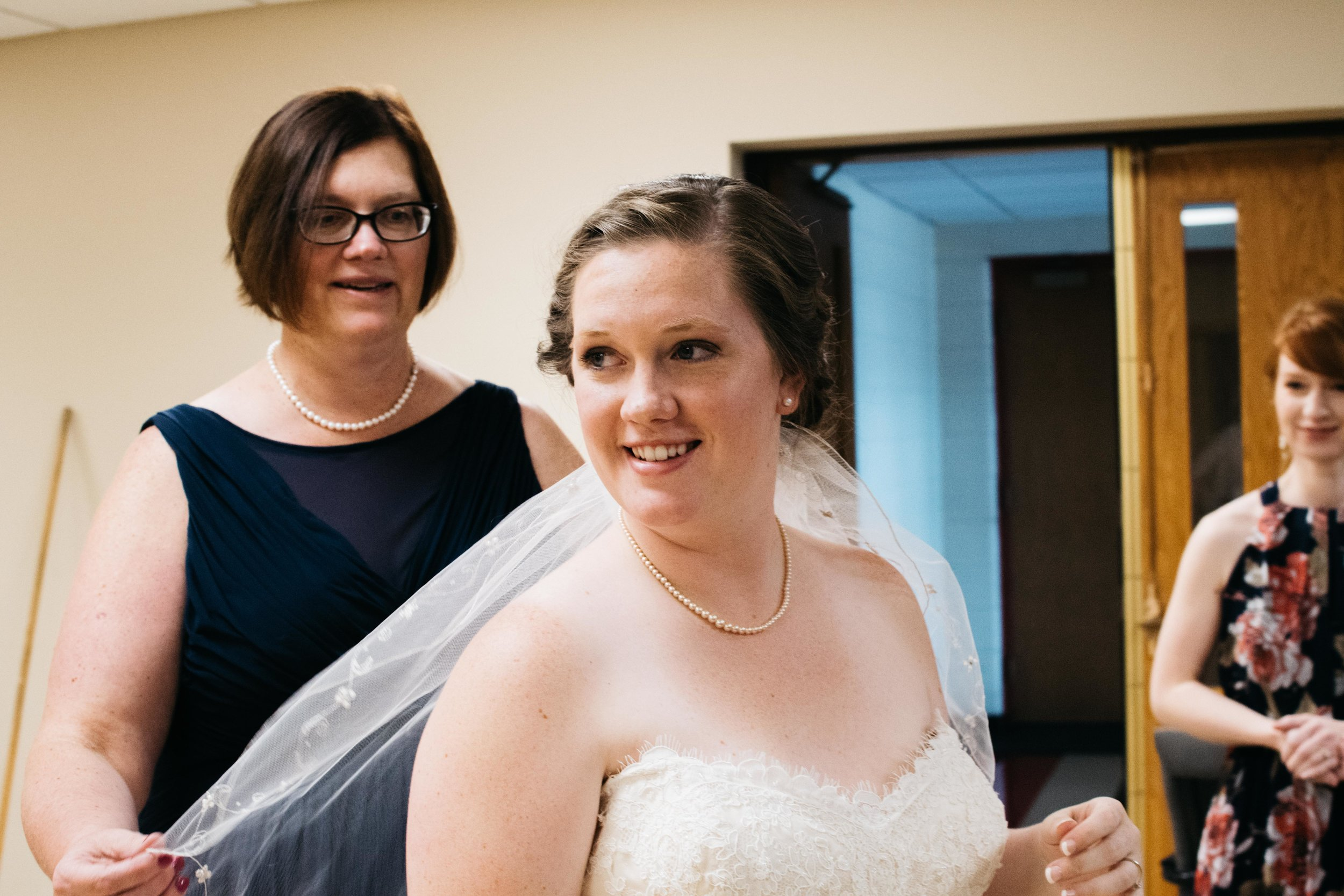 Aimee and John Wedding-15.jpg