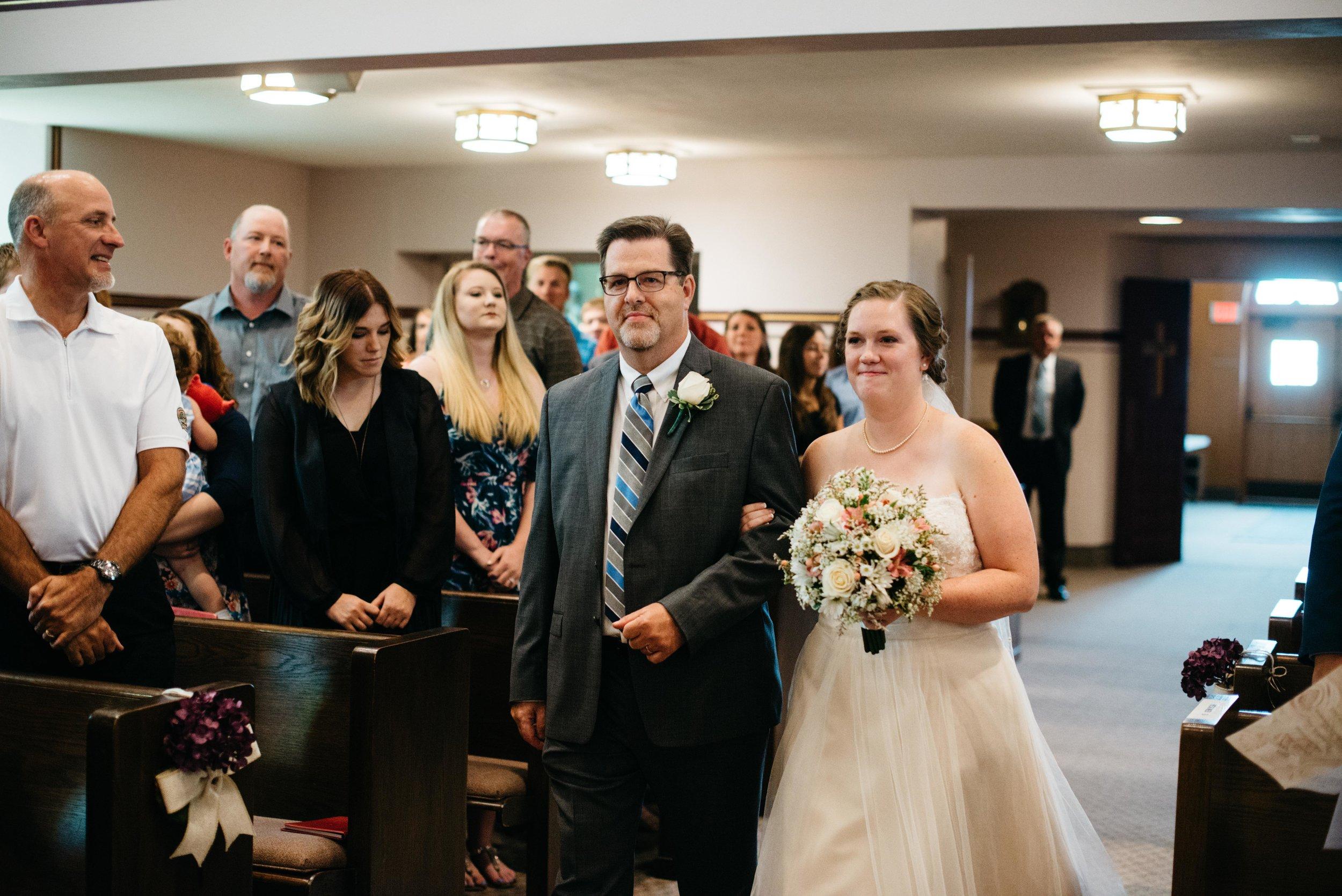 Aimee and John Wedding-24.jpg