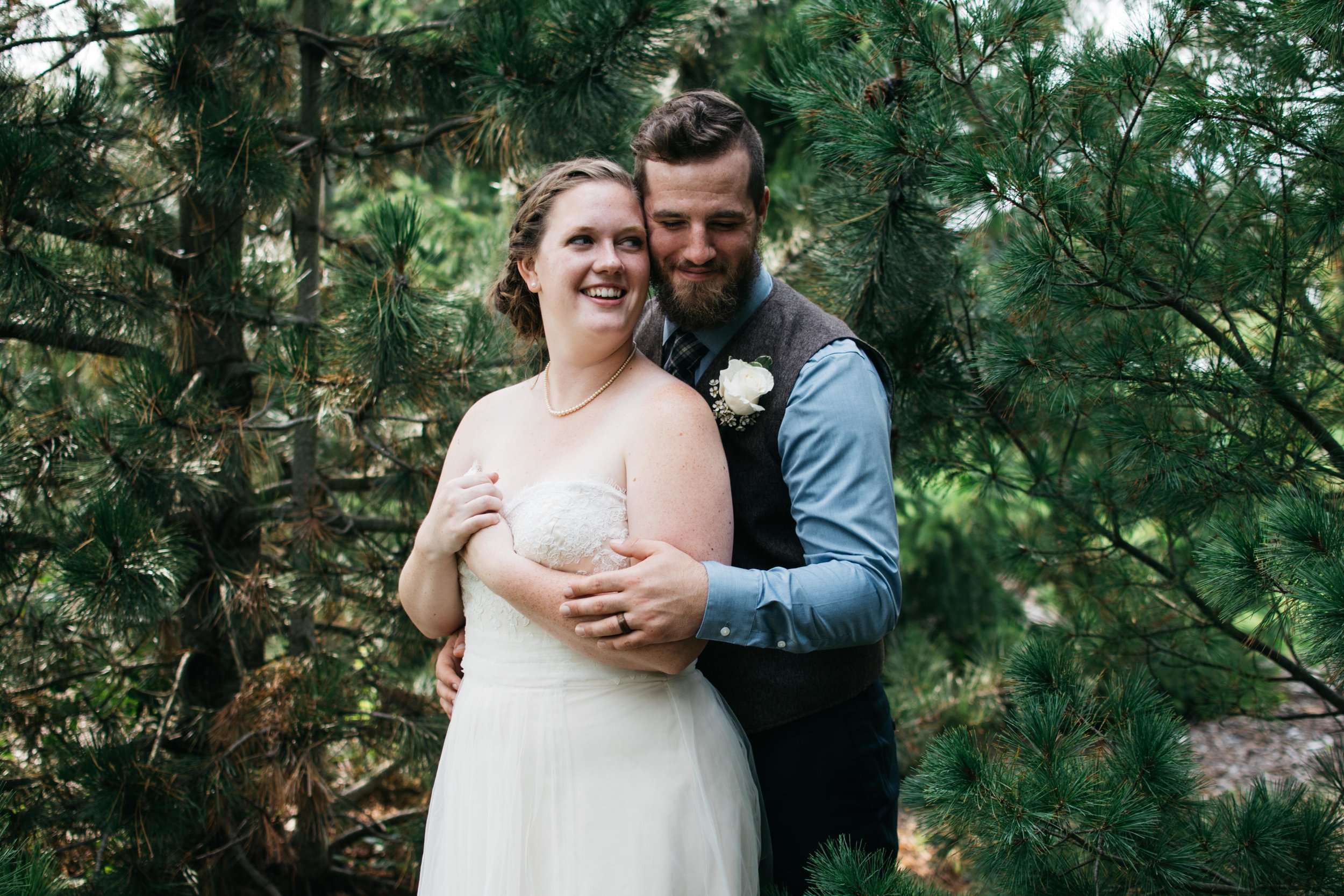 Aimee and John Wedding-32.jpg