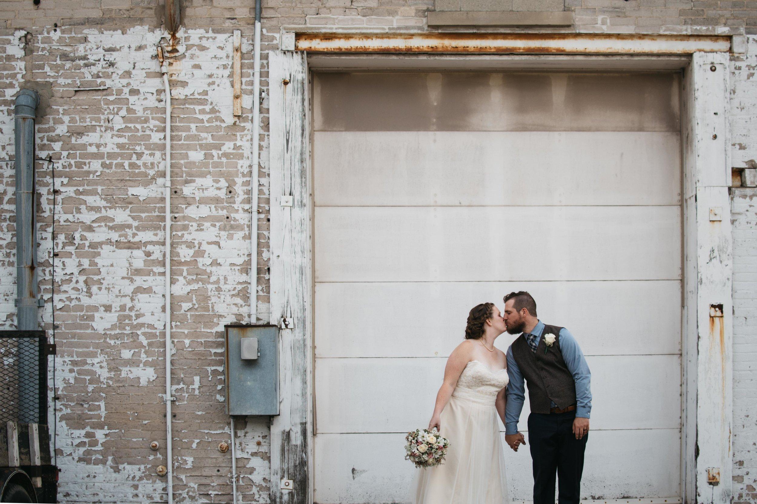 Aimee and John Wedding-34.jpg
