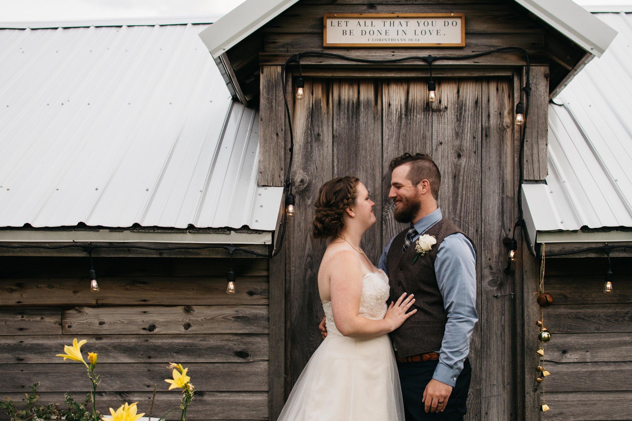 Aimee and John Wedding-39.jpg