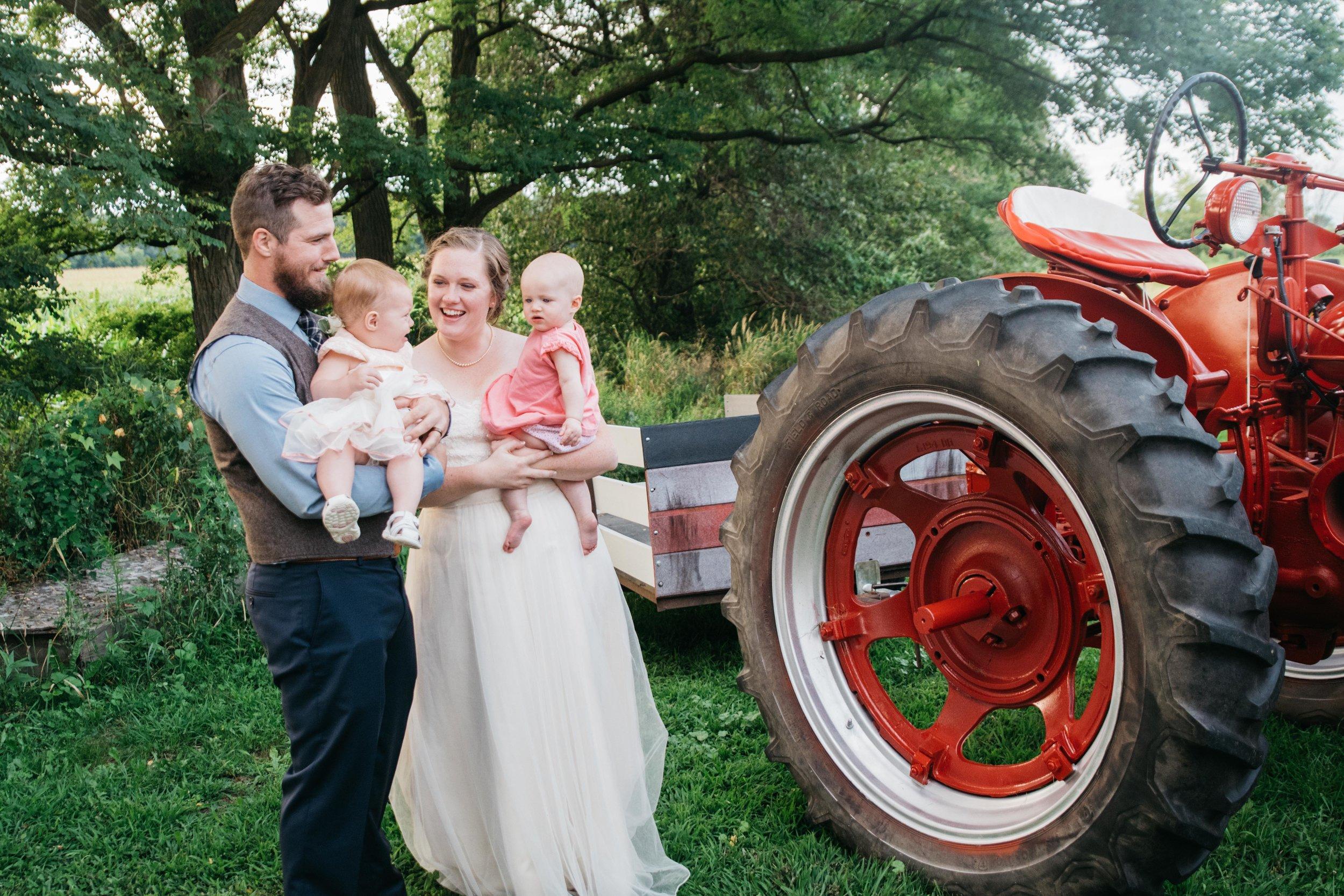 Aimee and John Wedding-42.jpg