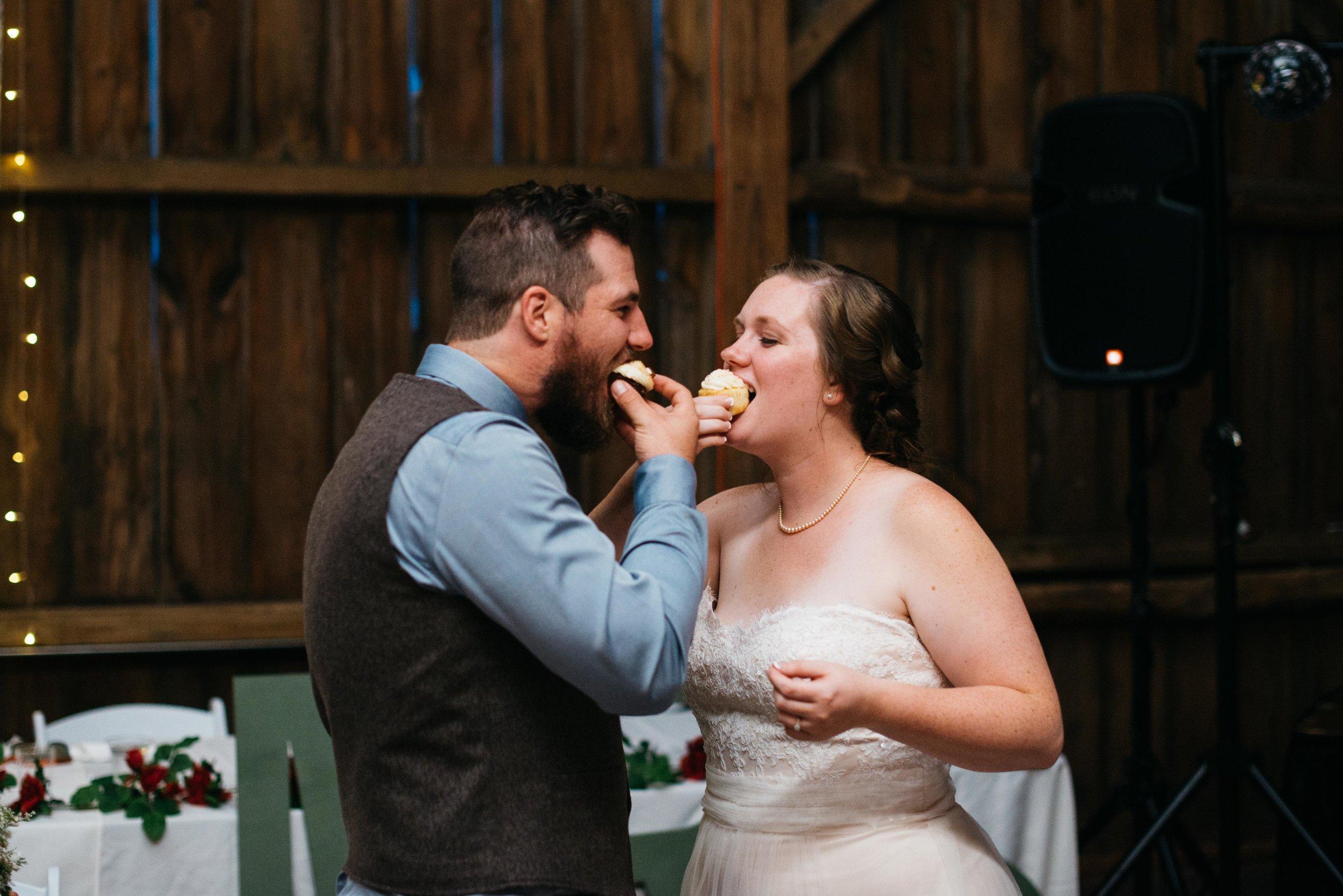 Aimee and John Wedding-50.jpg