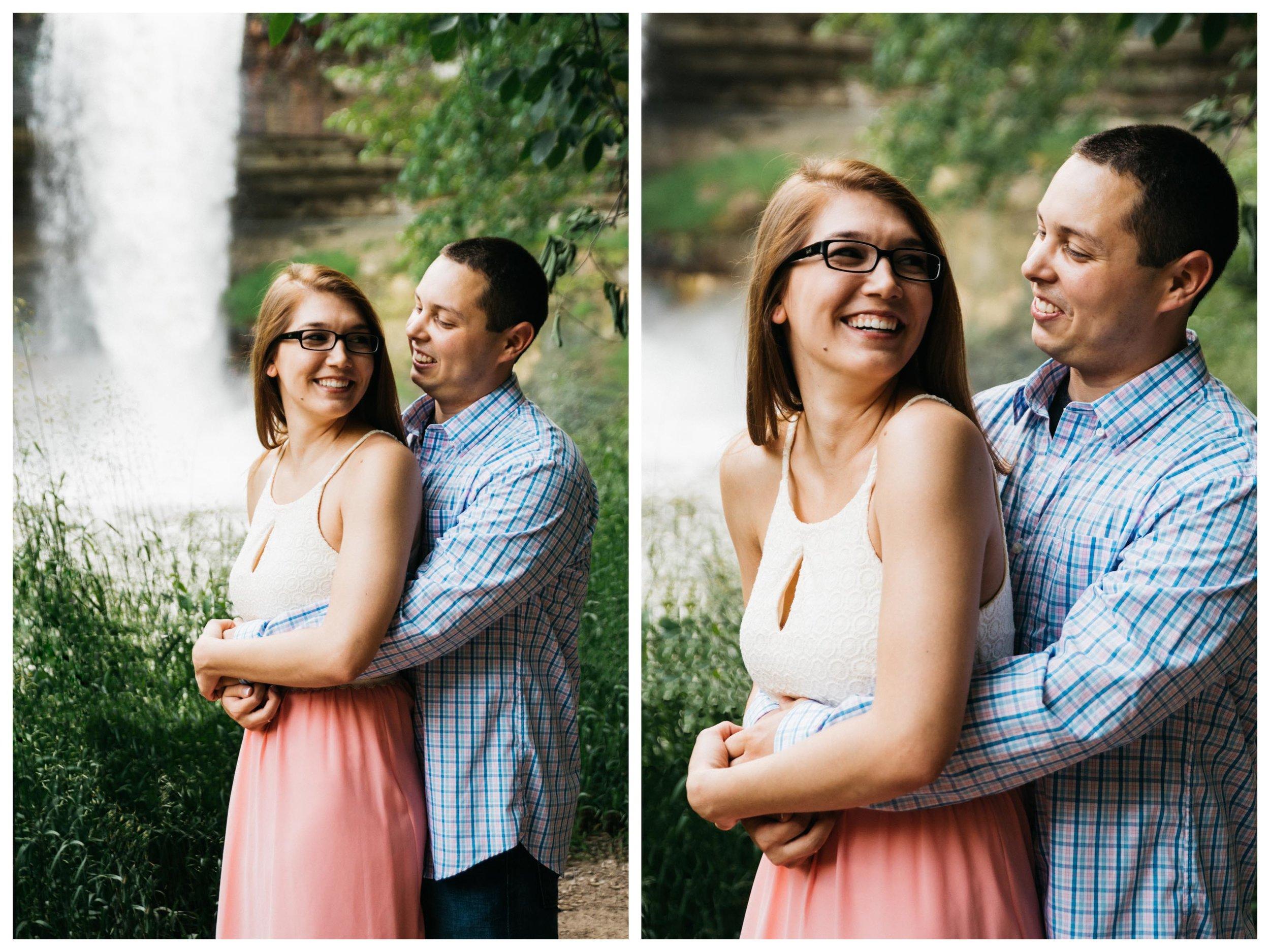 Amy and Nick-2.jpg