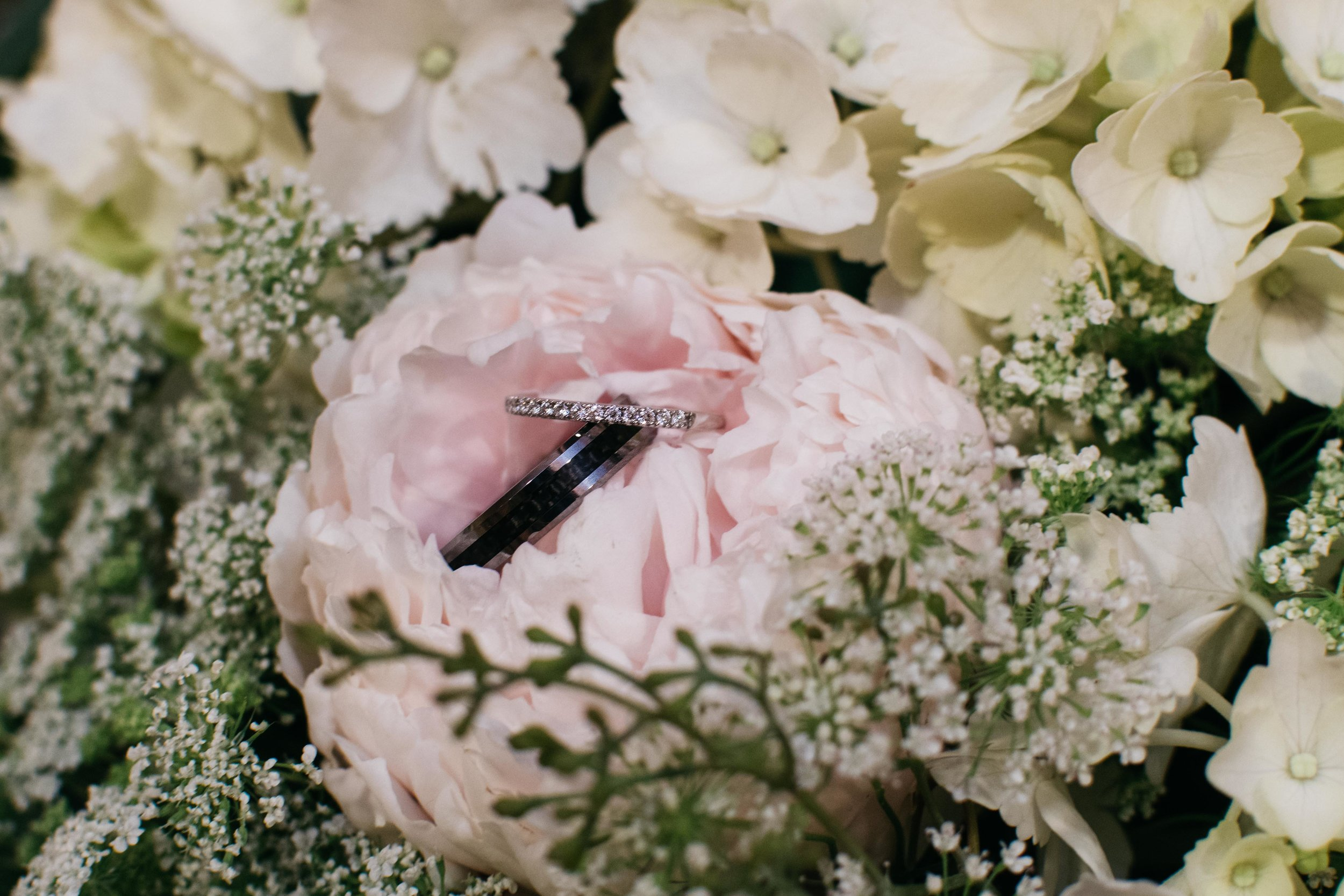 Kira and Skyler Wedding-4.jpg