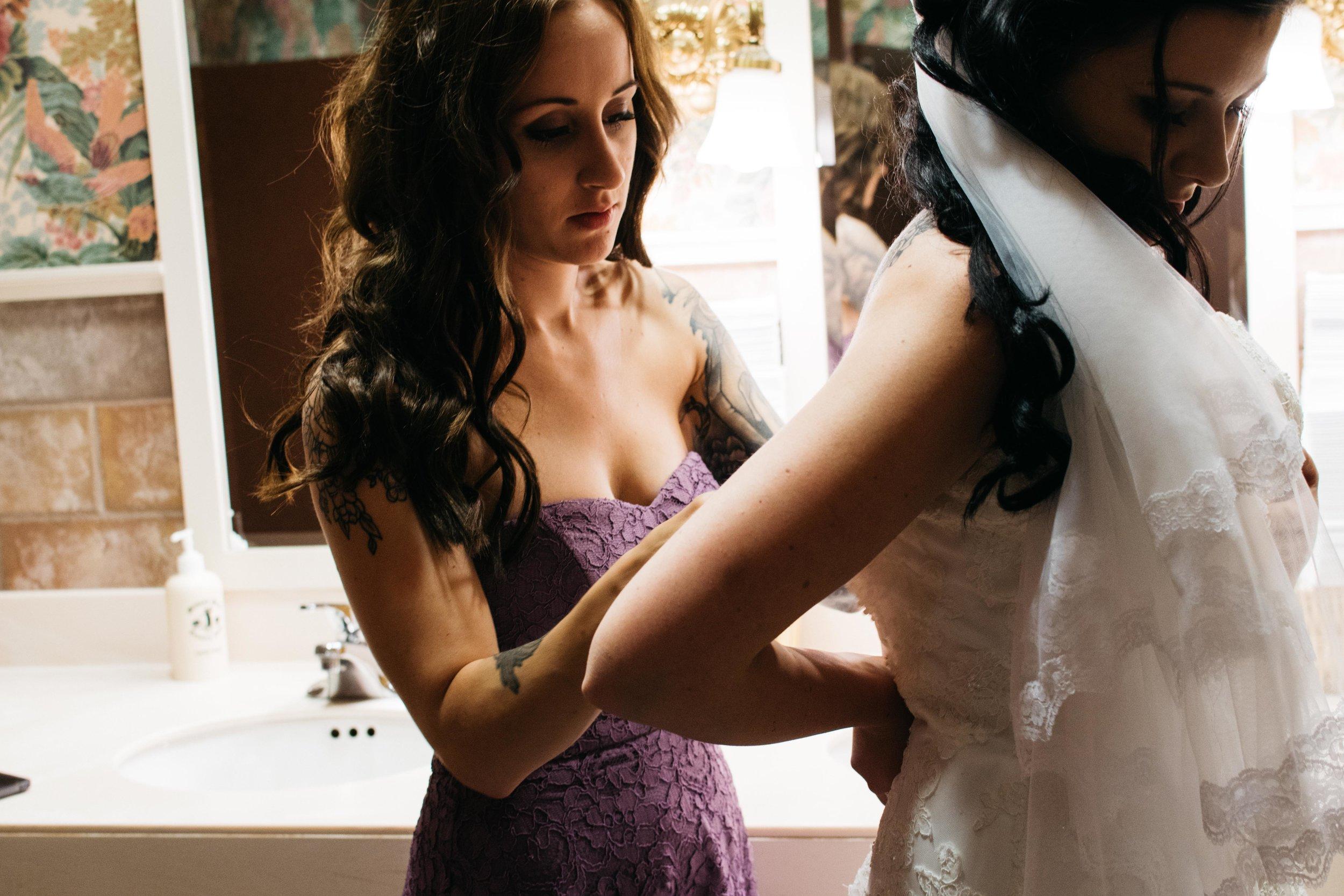 Kira and Skyler Wedding-6.jpg