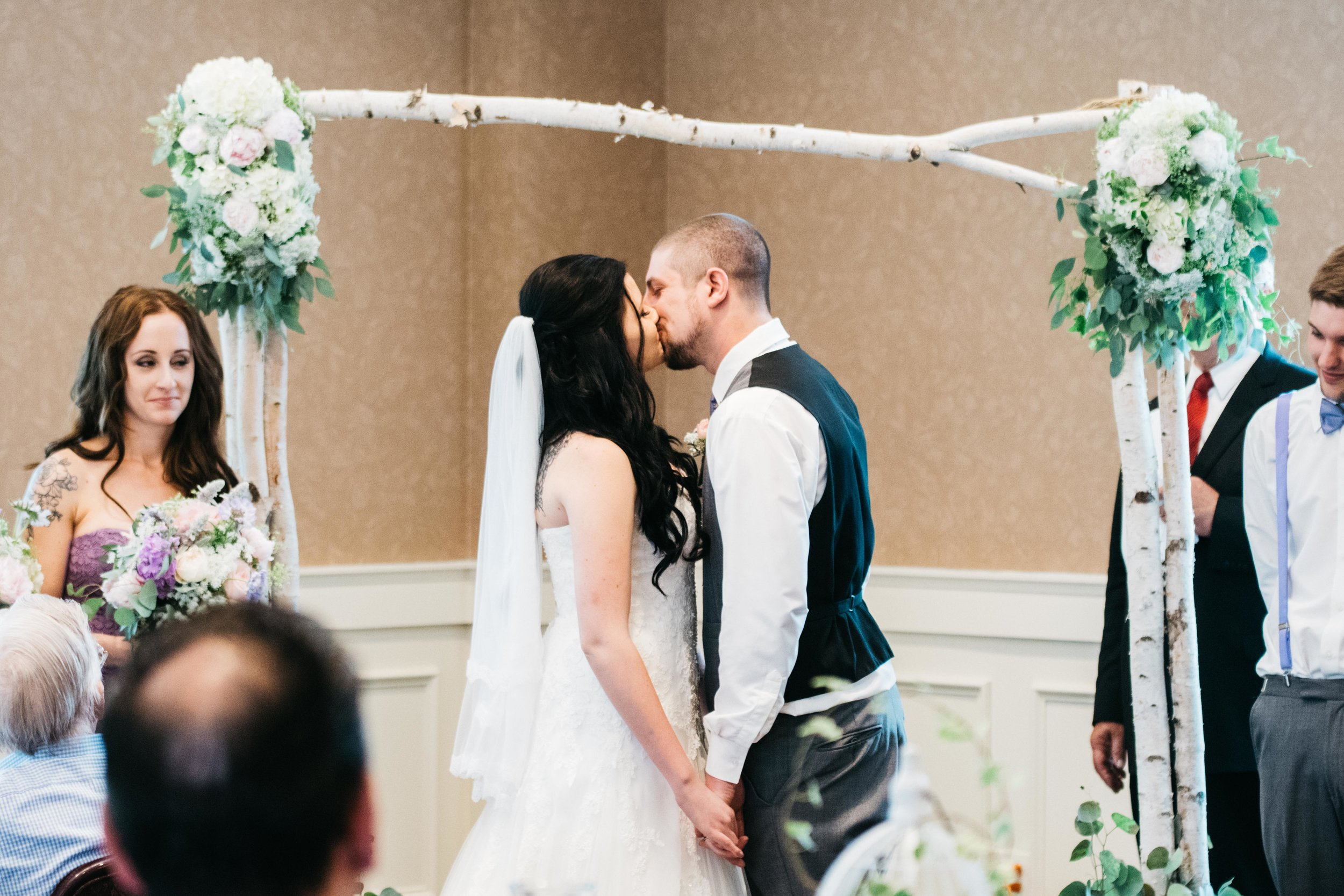 Kira and Skyler Wedding-11.jpg