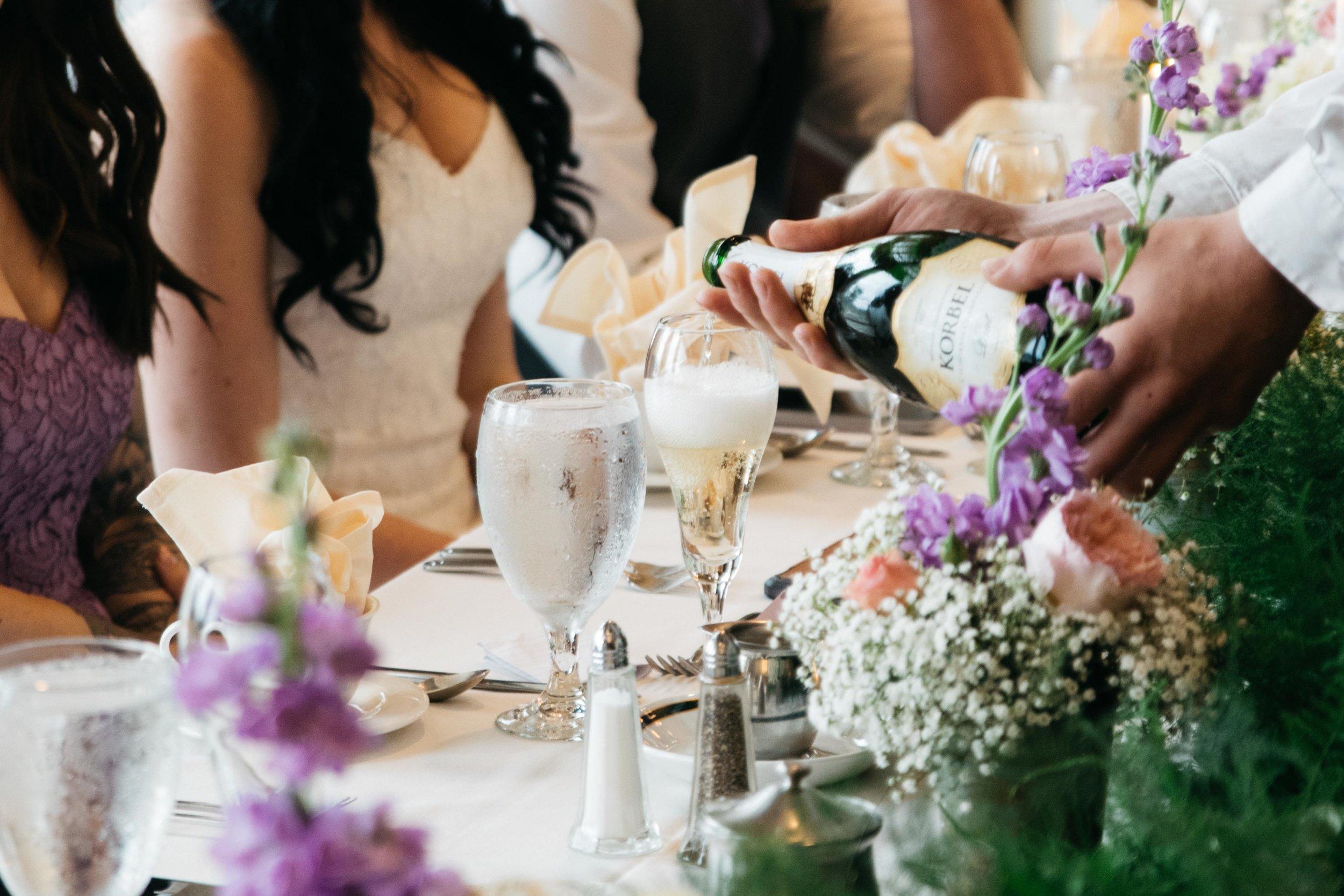 Kira and Skyler Wedding-12.jpg