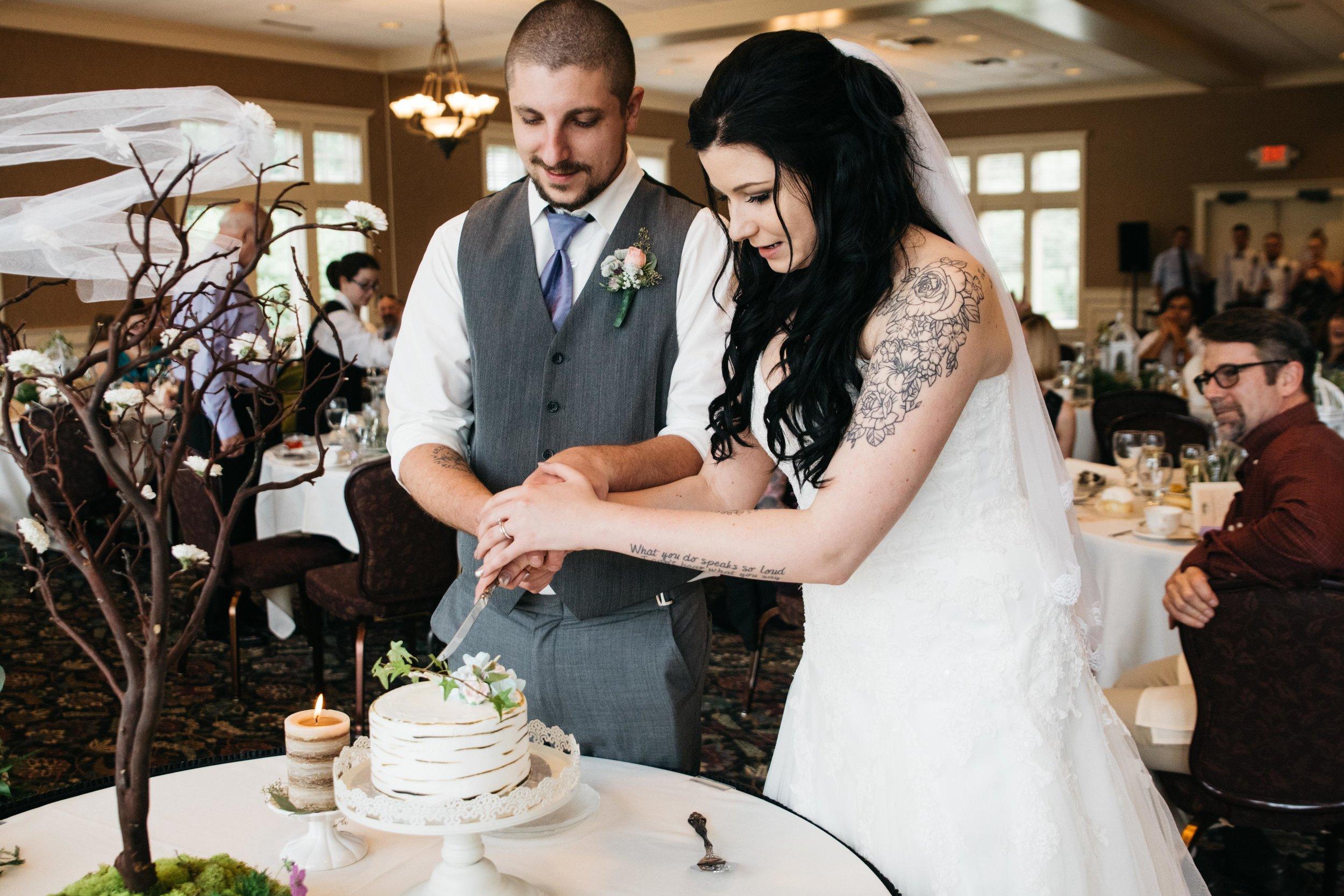 Kira and Skyler Wedding-13.jpg