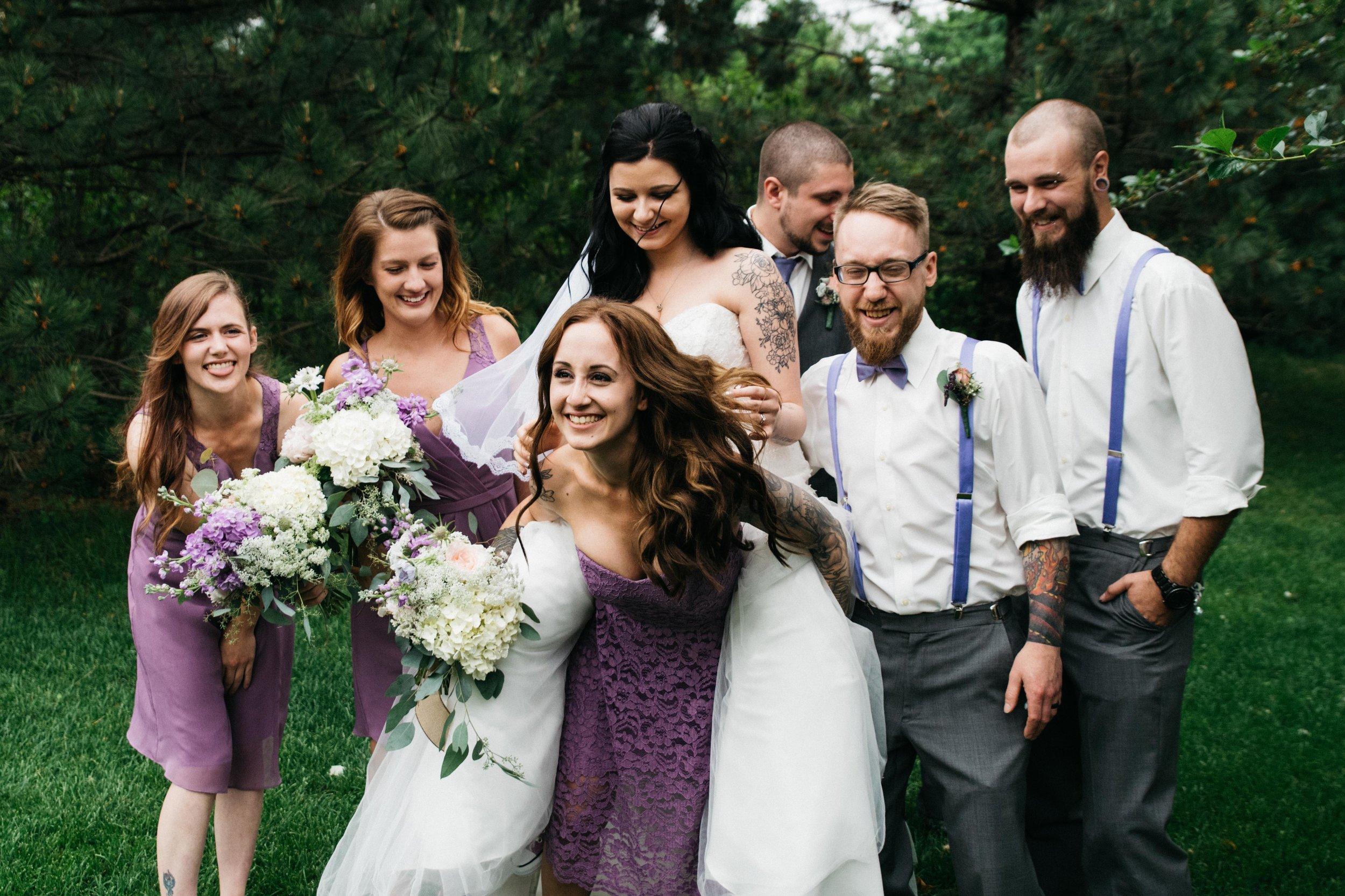 Kira and Skyler Wedding-16.jpg