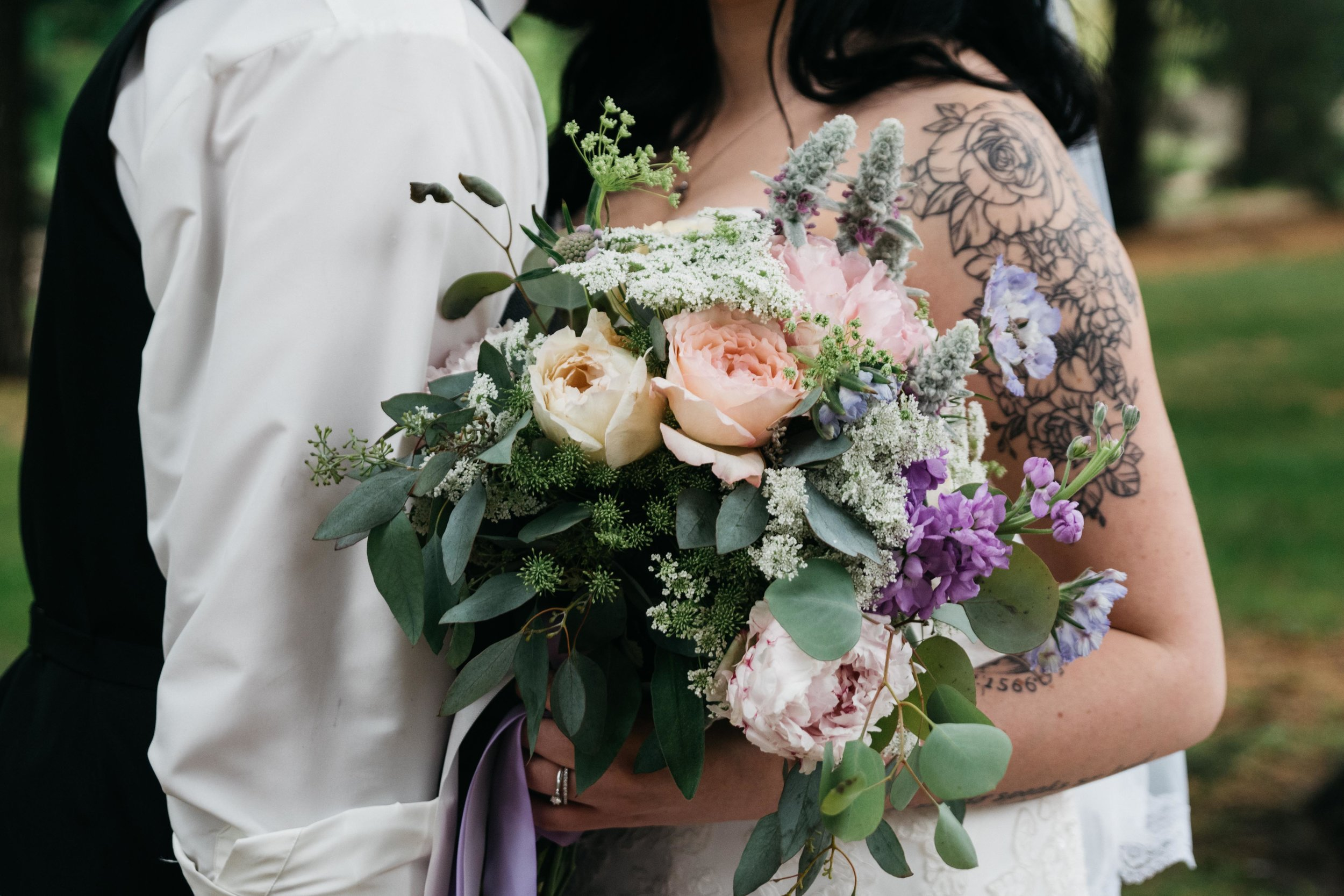Kira and Skyler Wedding-18.jpg