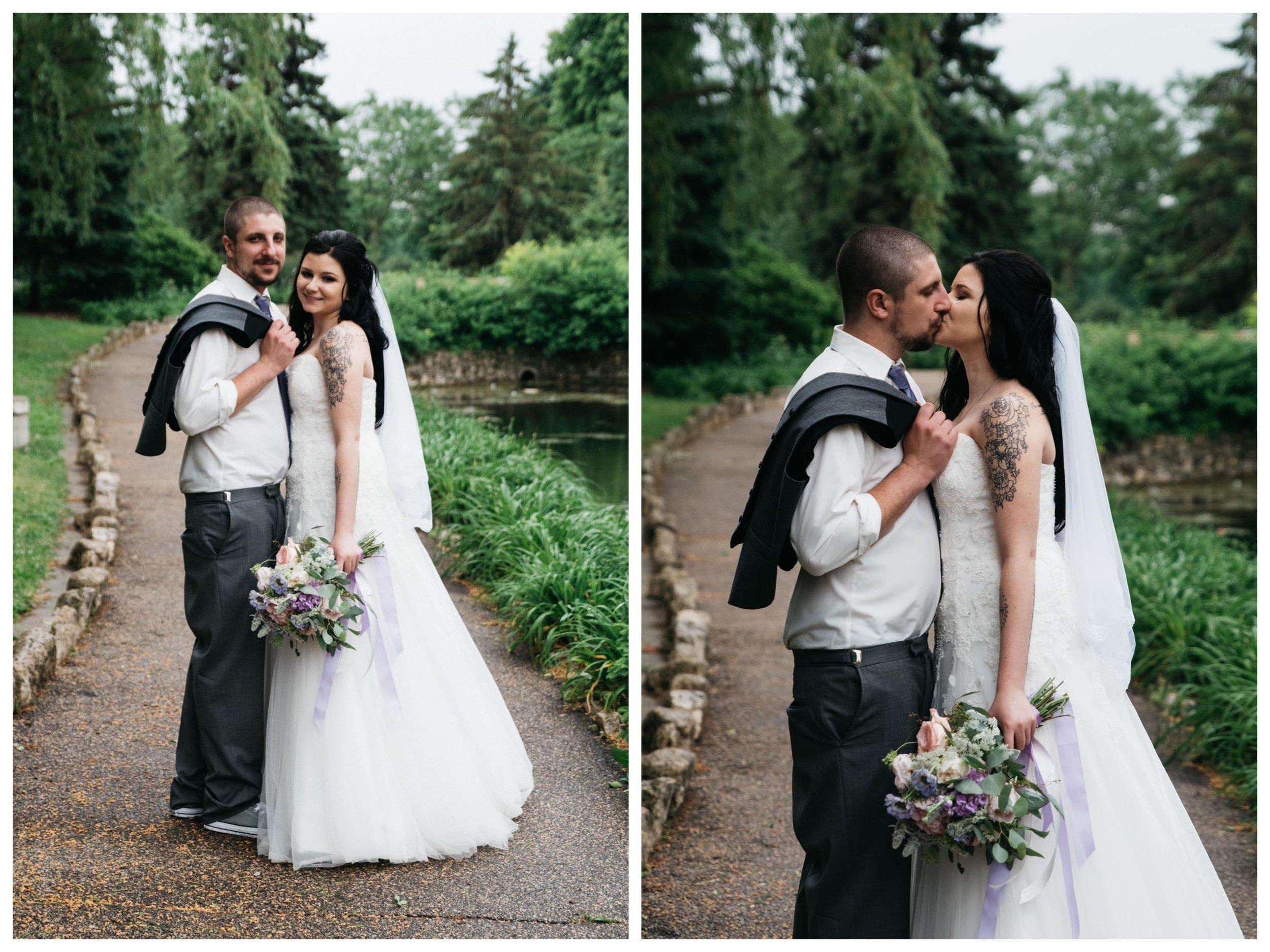 Kira and Skyler Wedding-21.jpg