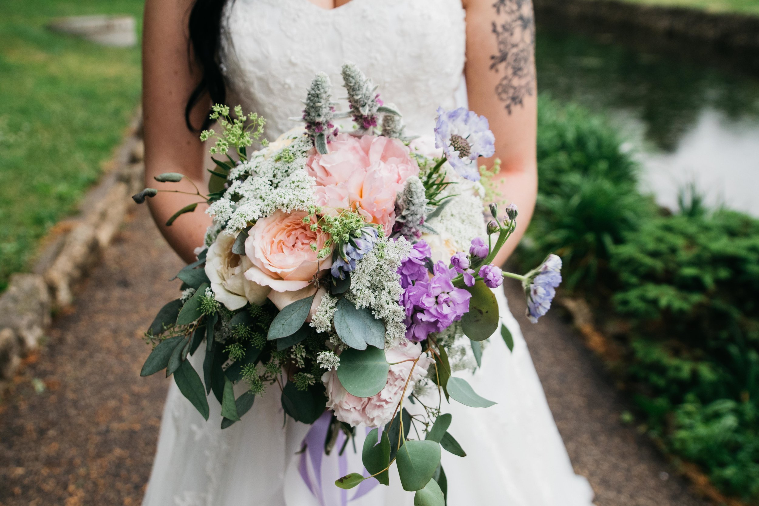 Kira and Skyler Wedding-23.jpg