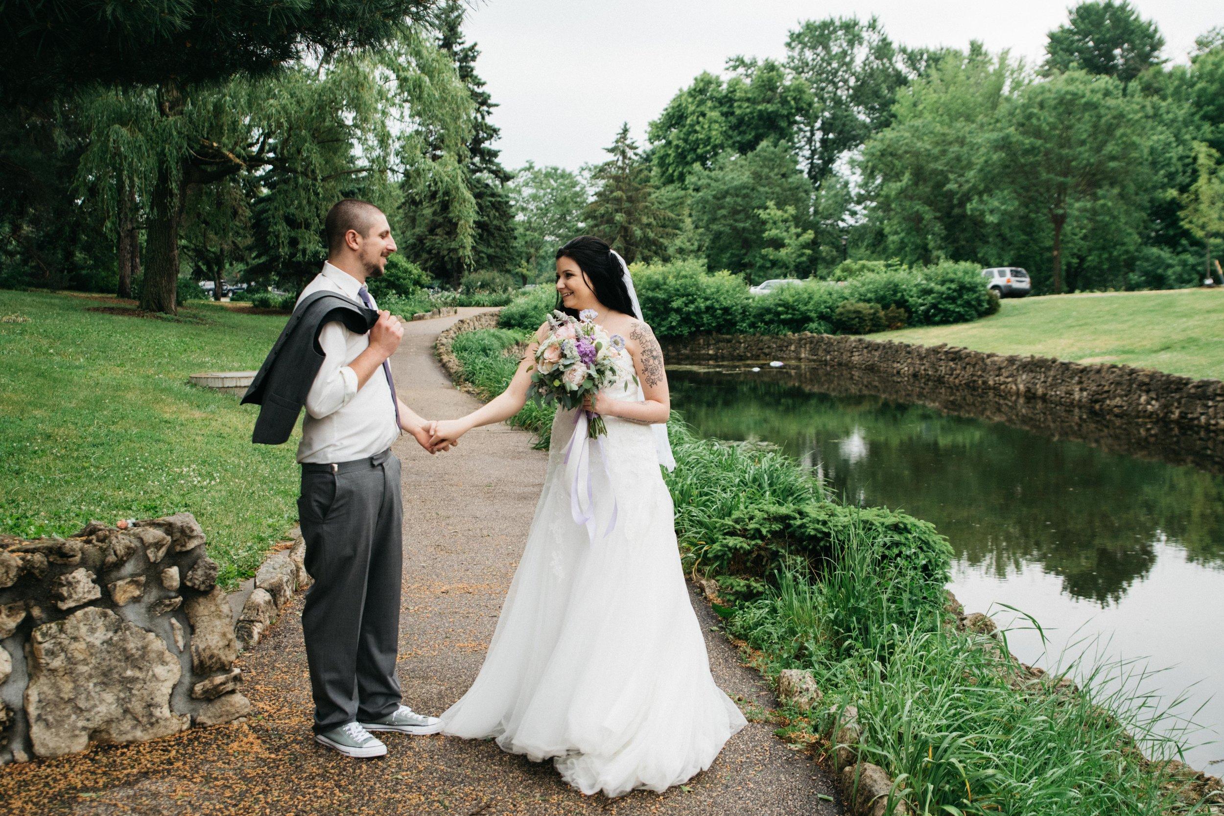 Kira and Skyler Wedding-22.jpg