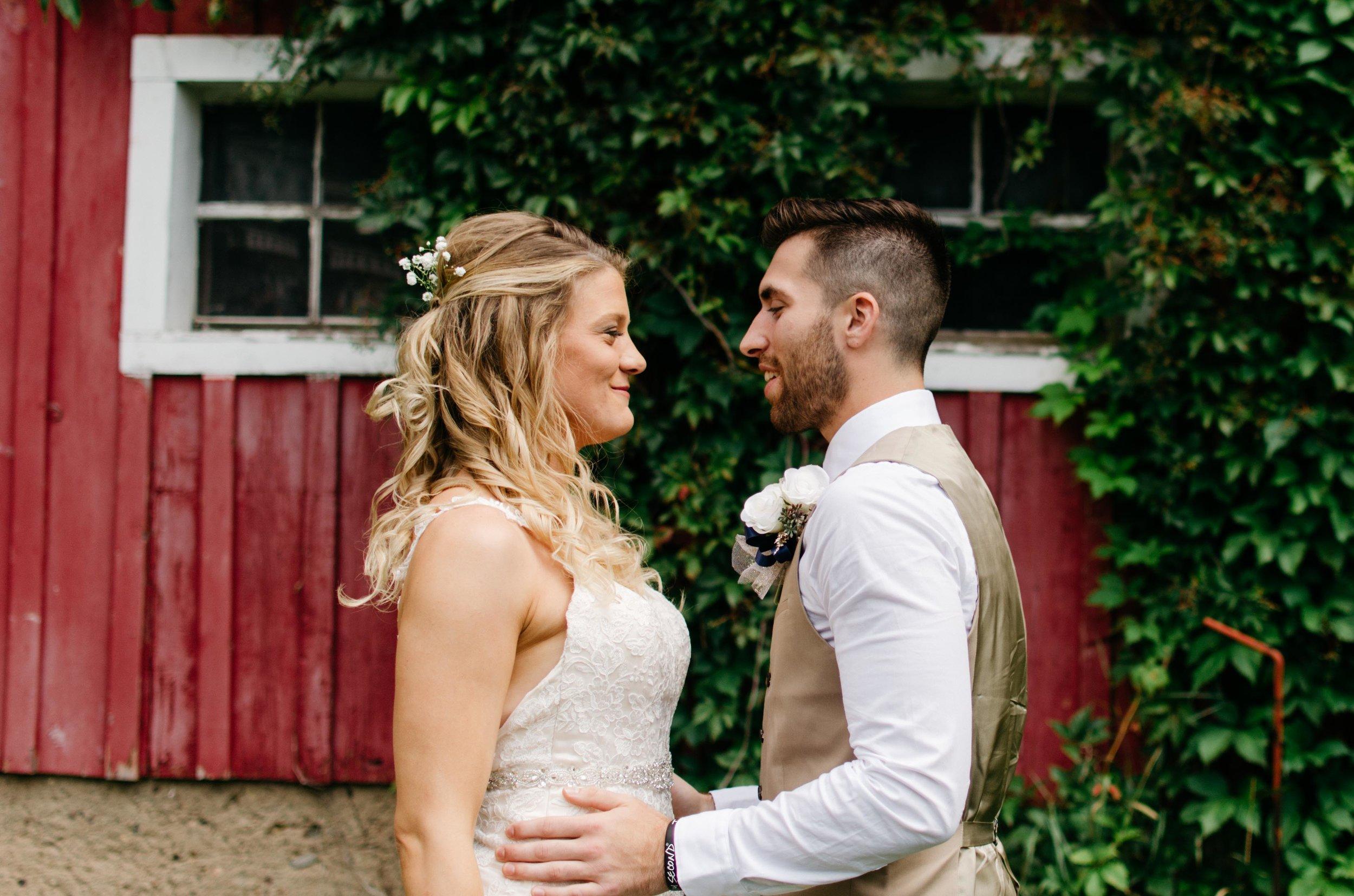 Travis and Karmen Wedding-12.jpg