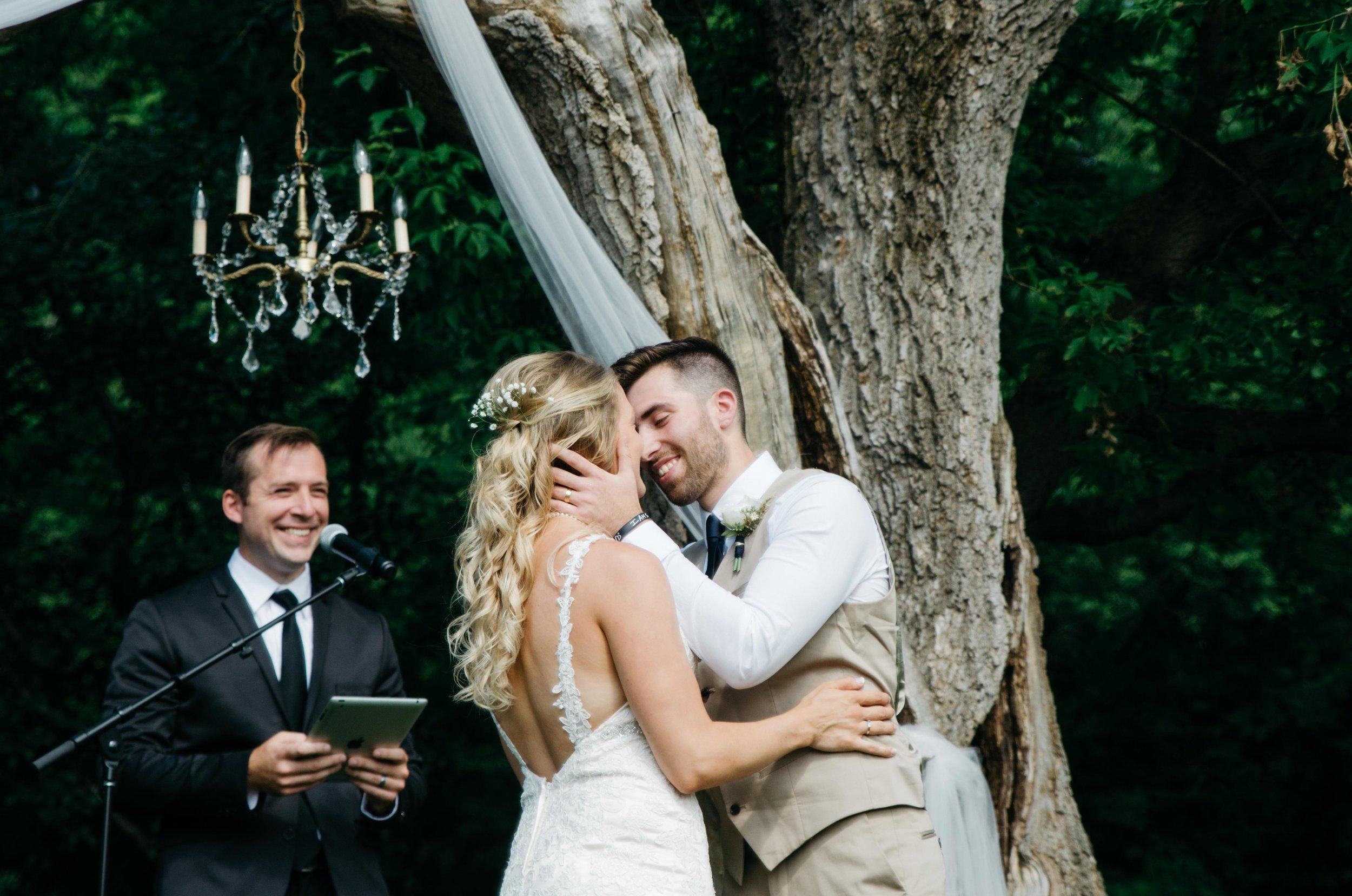 Travis and Karmen Wedding-17.jpg