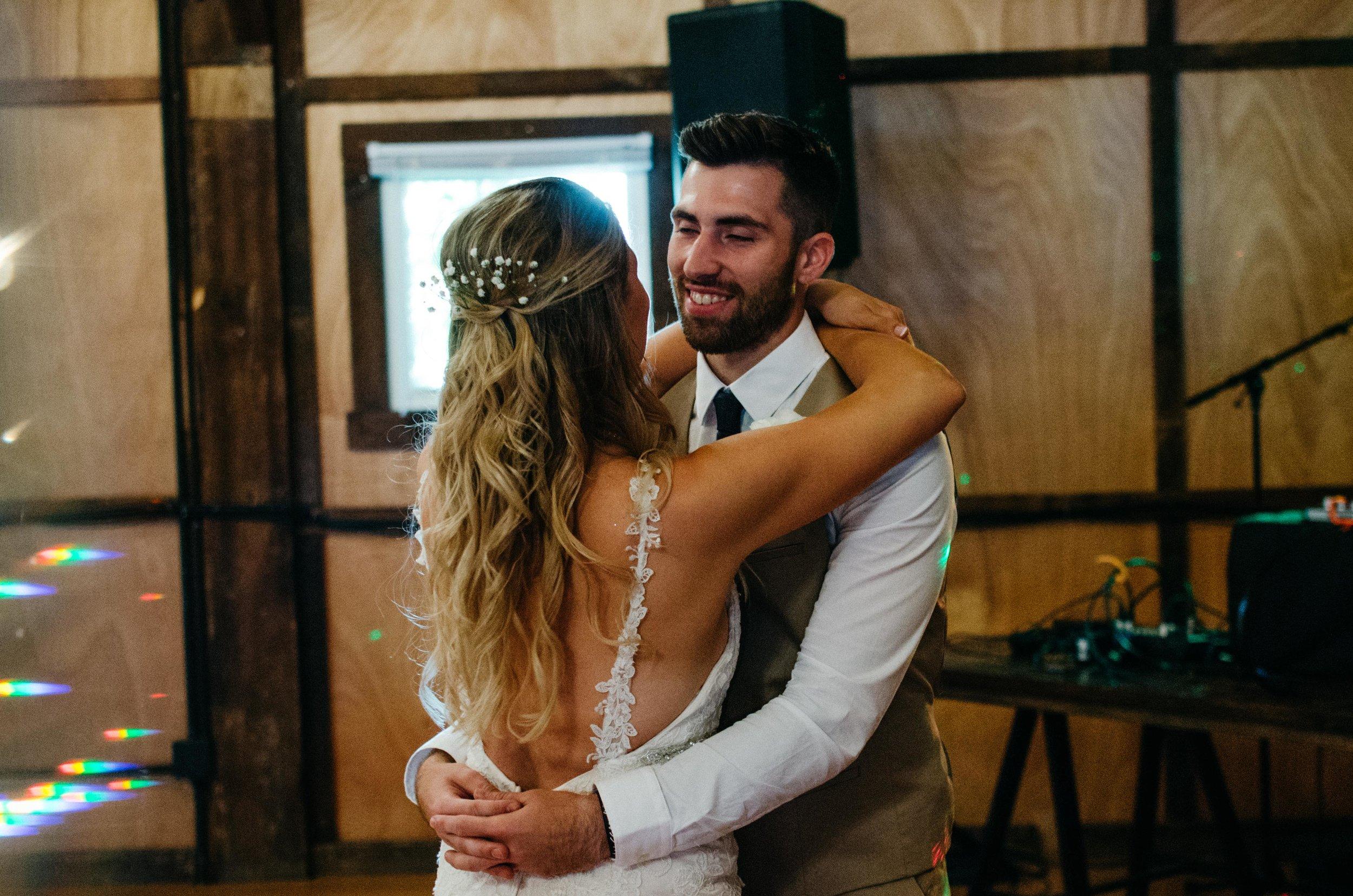 Travis and Karmen Wedding-19.jpg