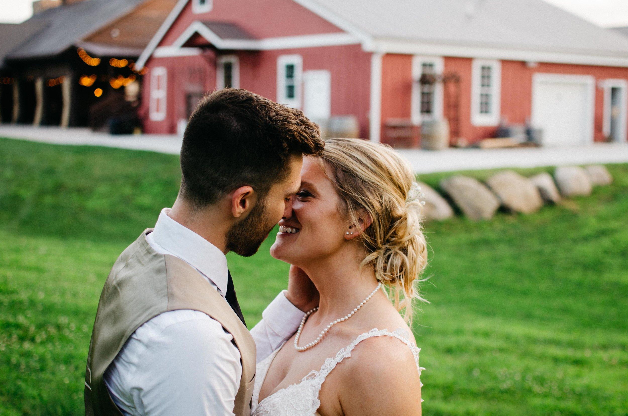 Travis and Karmen Wedding-21.jpg