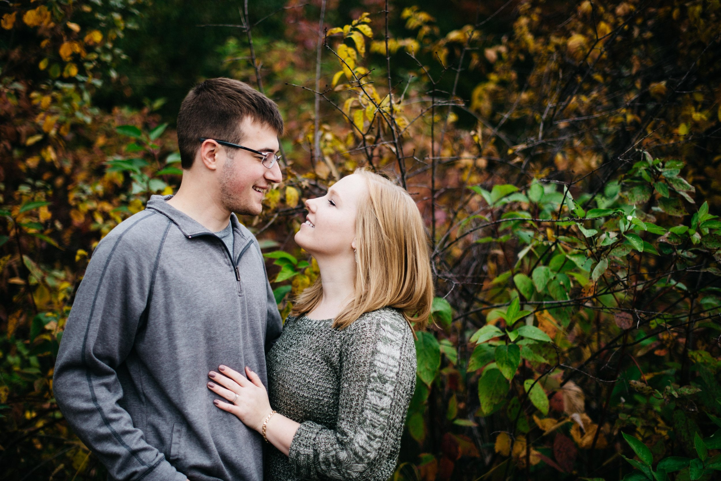 Shelby and Alex-4.jpg