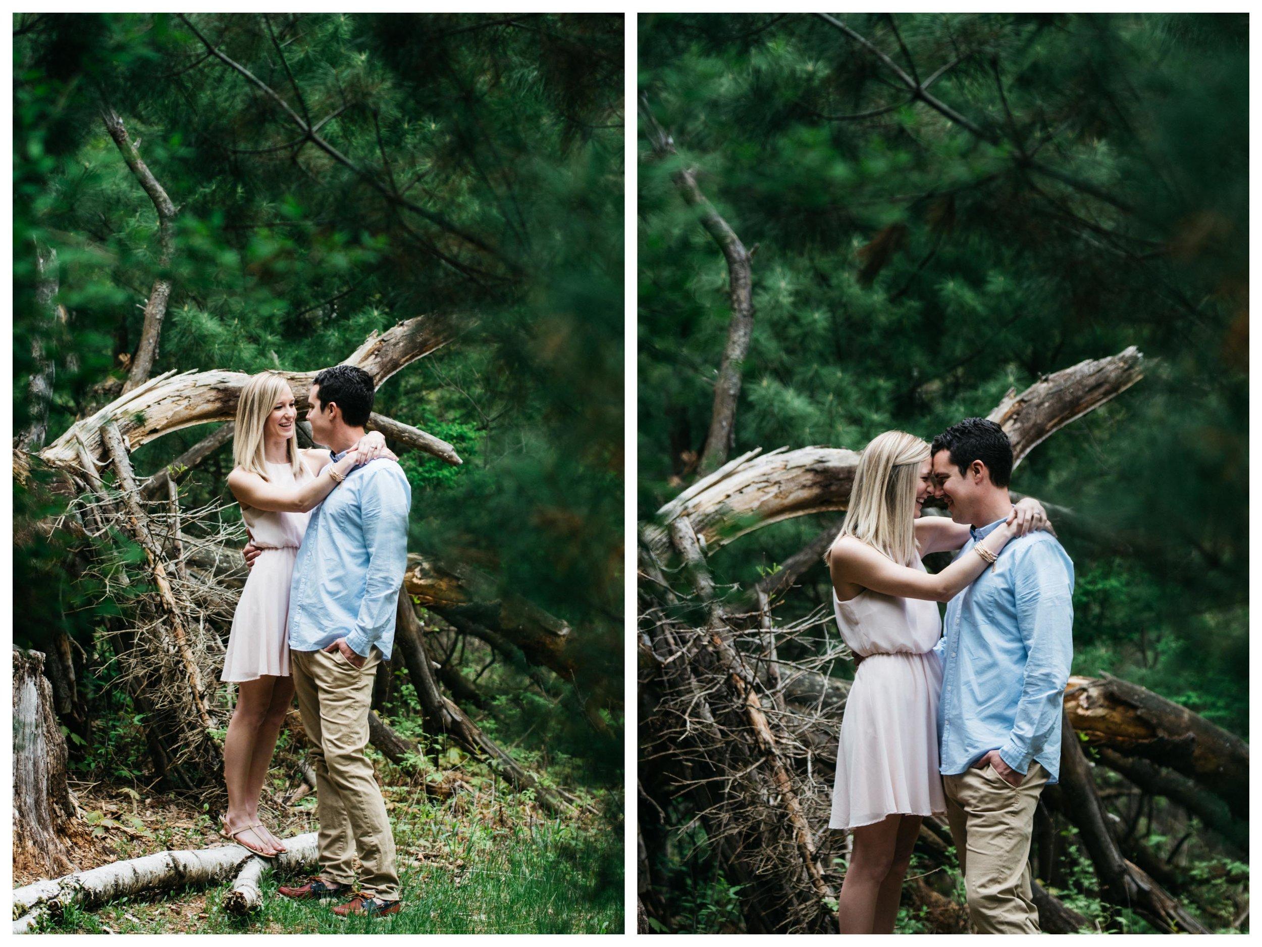 Bethany and Steven-3.jpg