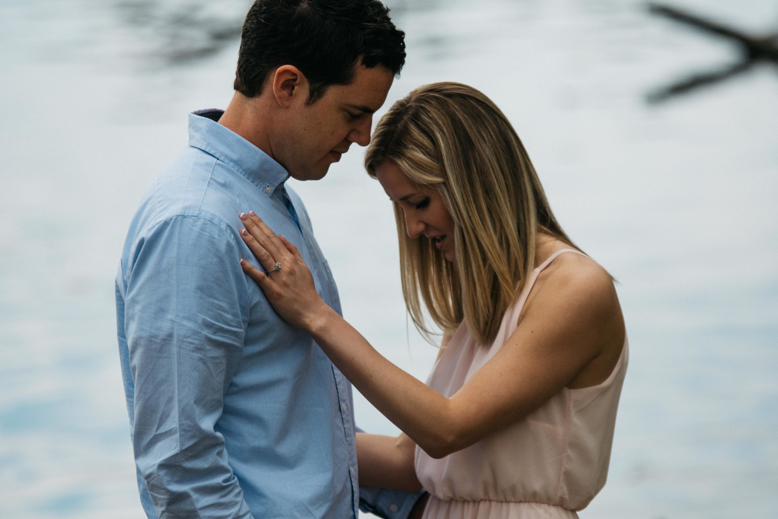 Bethany and Steven-6.jpg