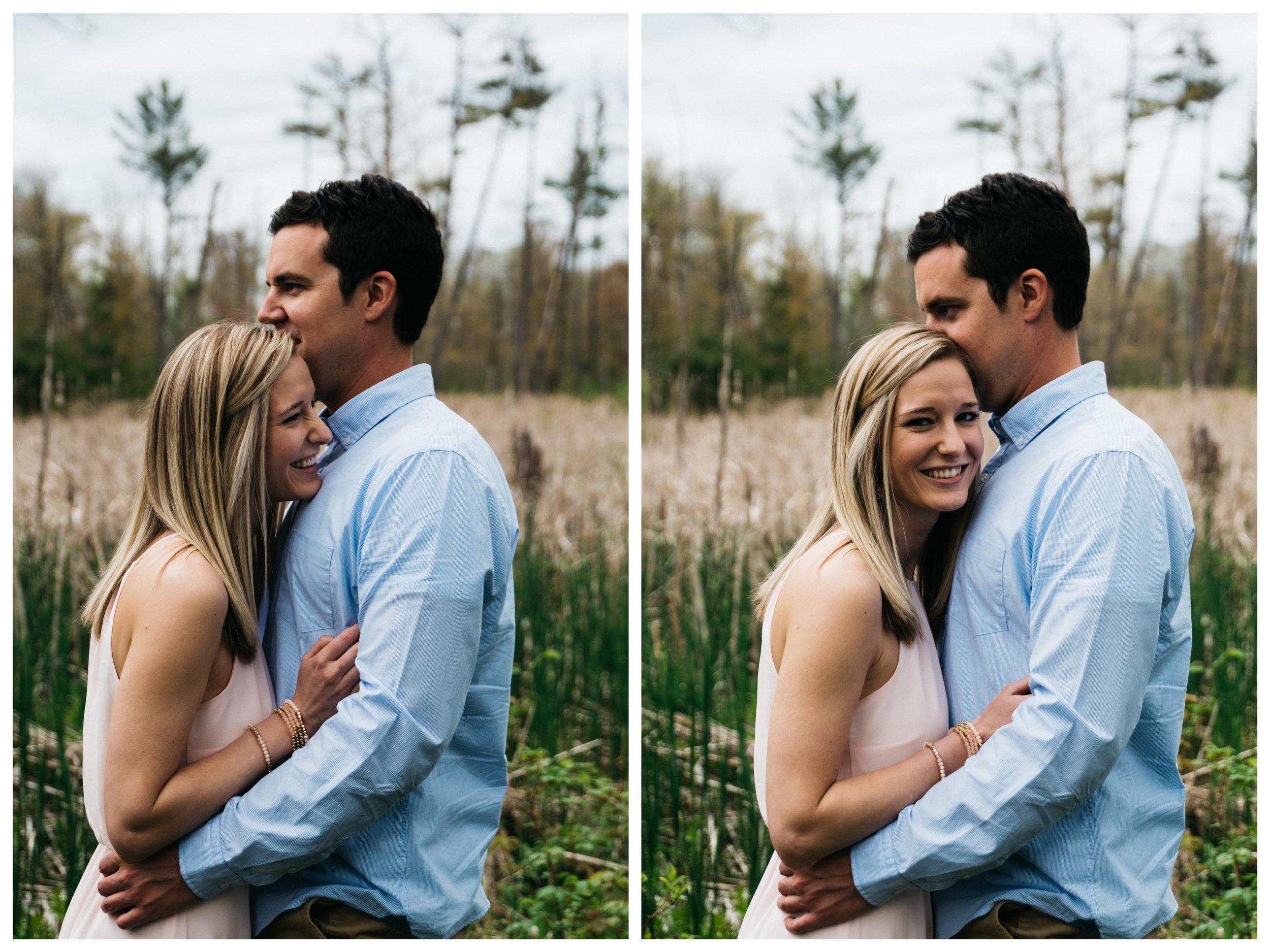 Bethany and Steven-8.jpg