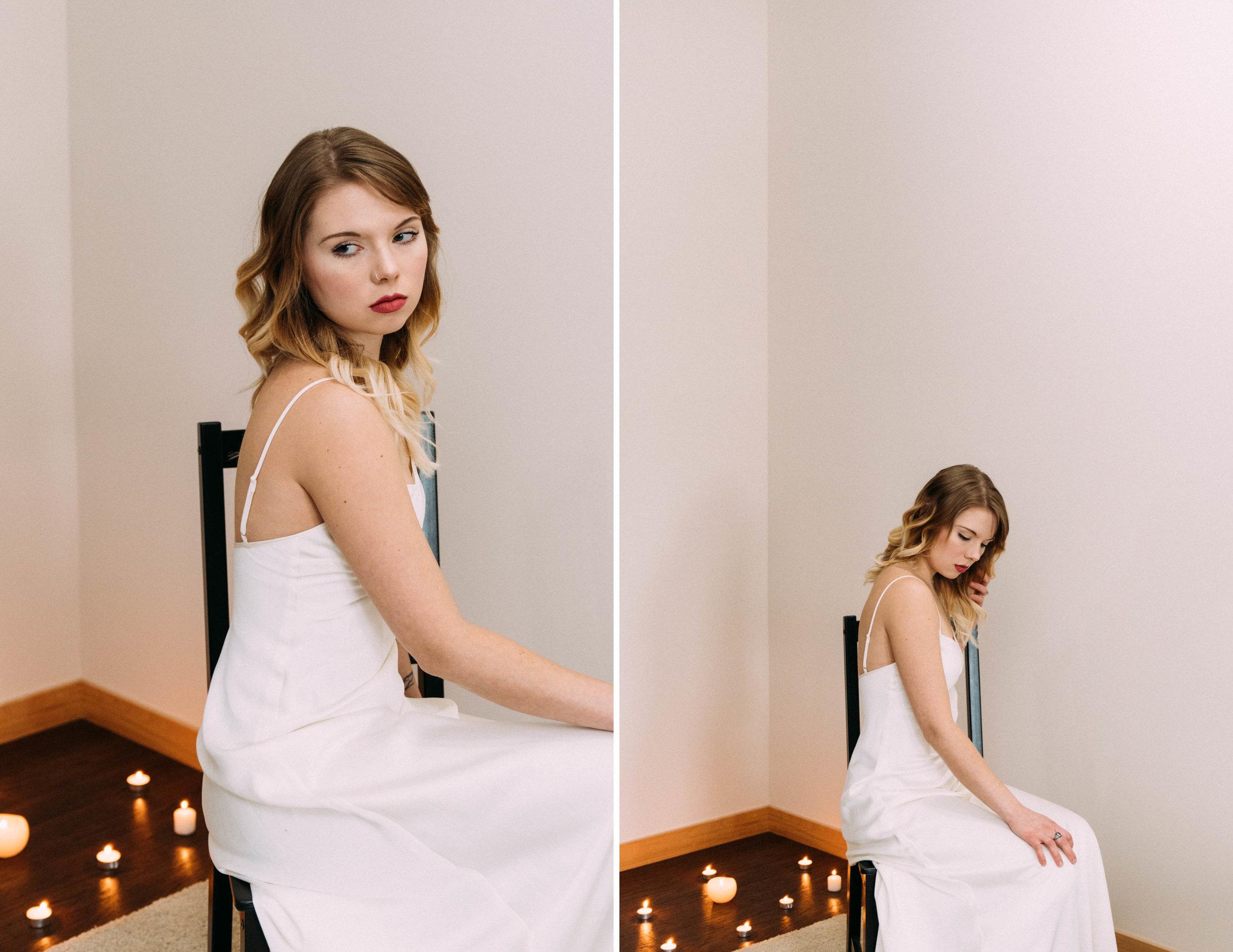Ana Bridal Session Romantic Candle-1.jpg