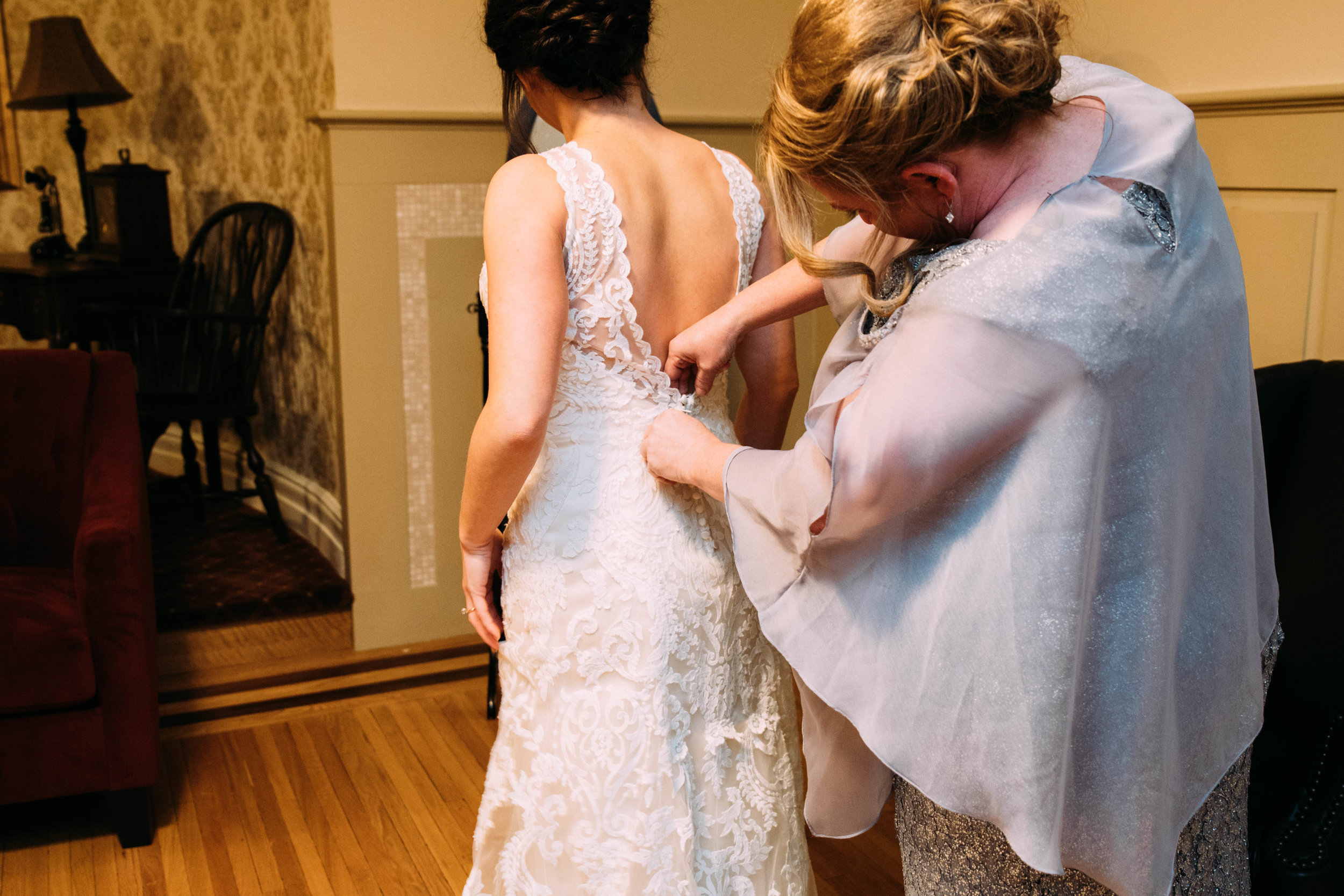 Kayla Tony Wedding-16.jpg