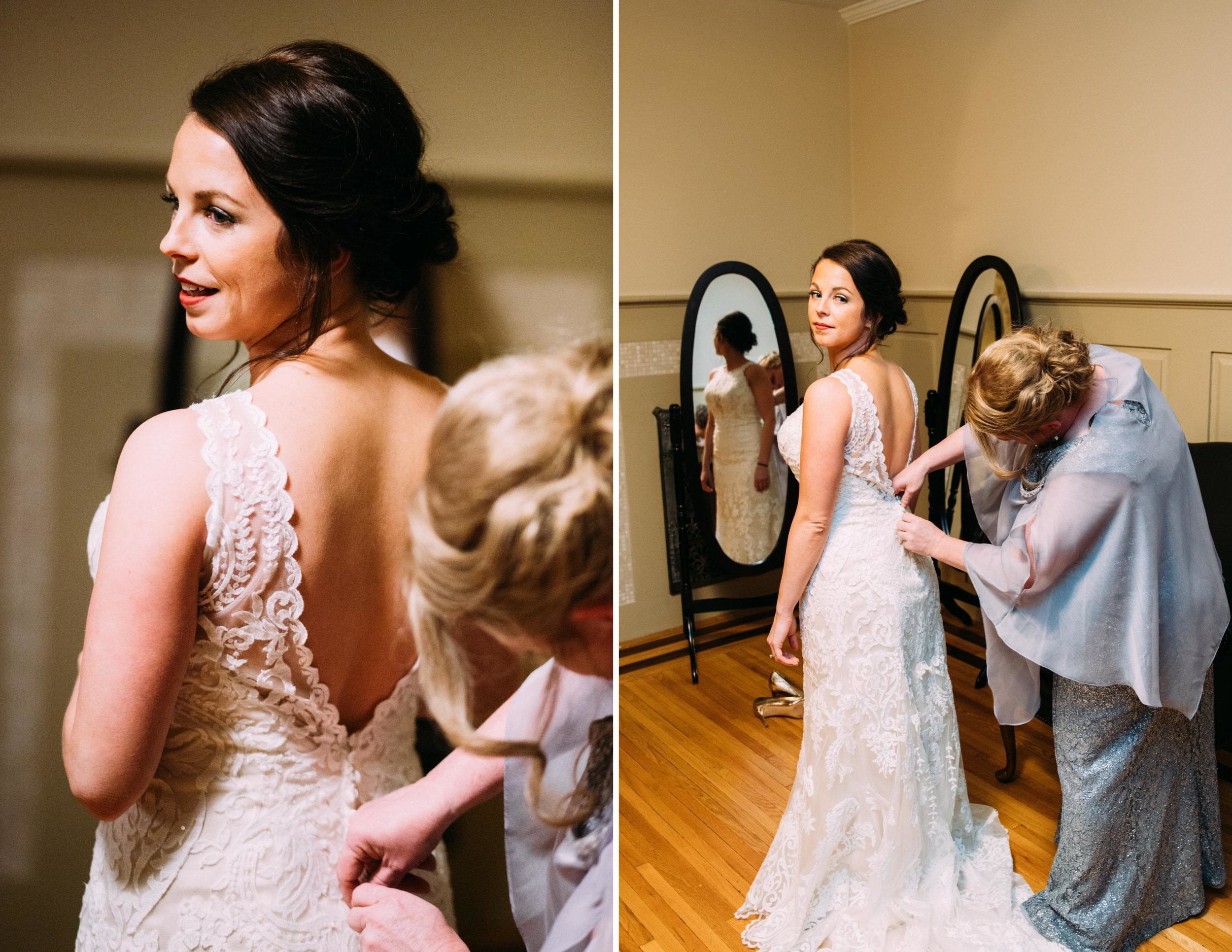 Kayla Tony Wedding-17.jpg