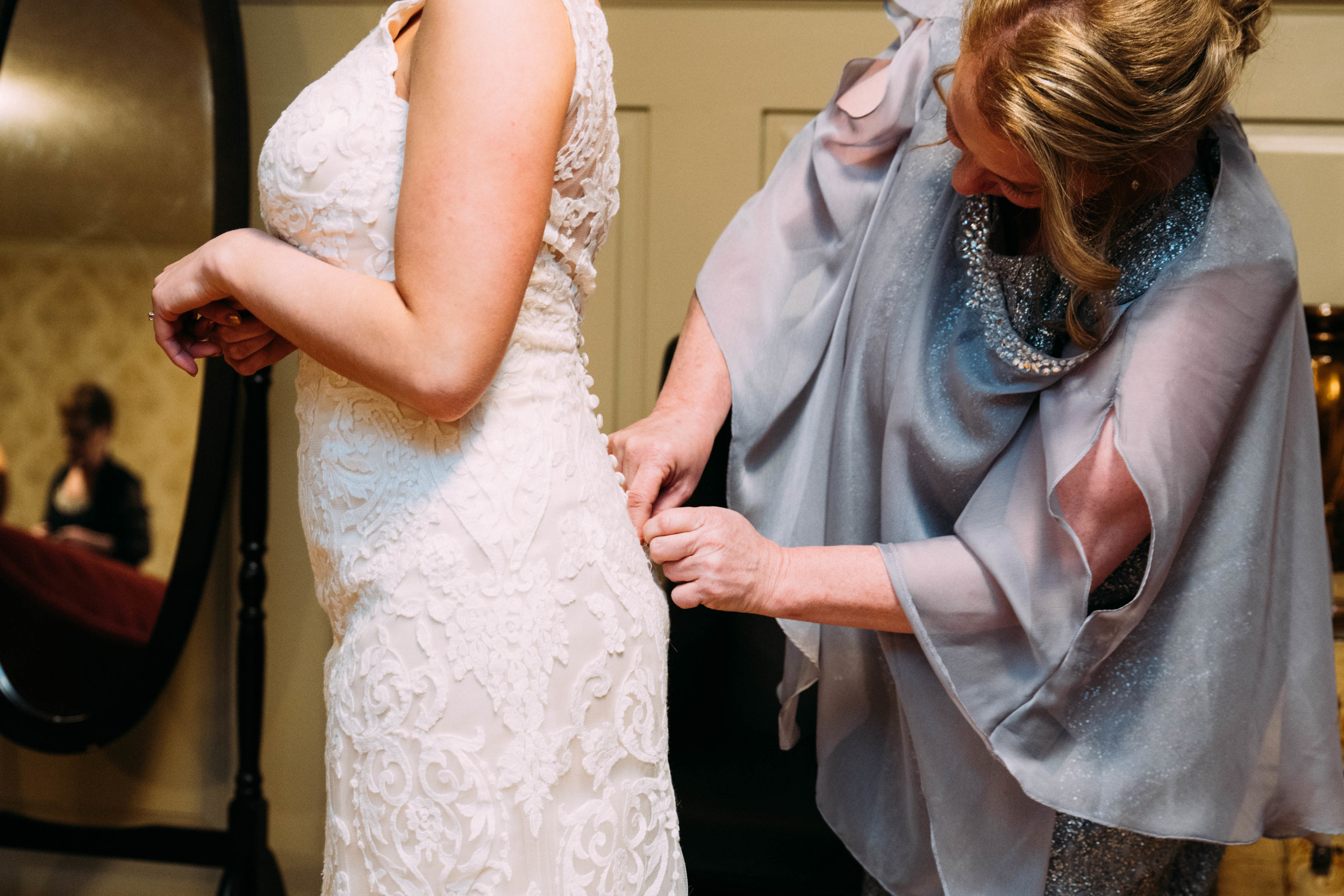Kayla Tony Wedding-18.jpg