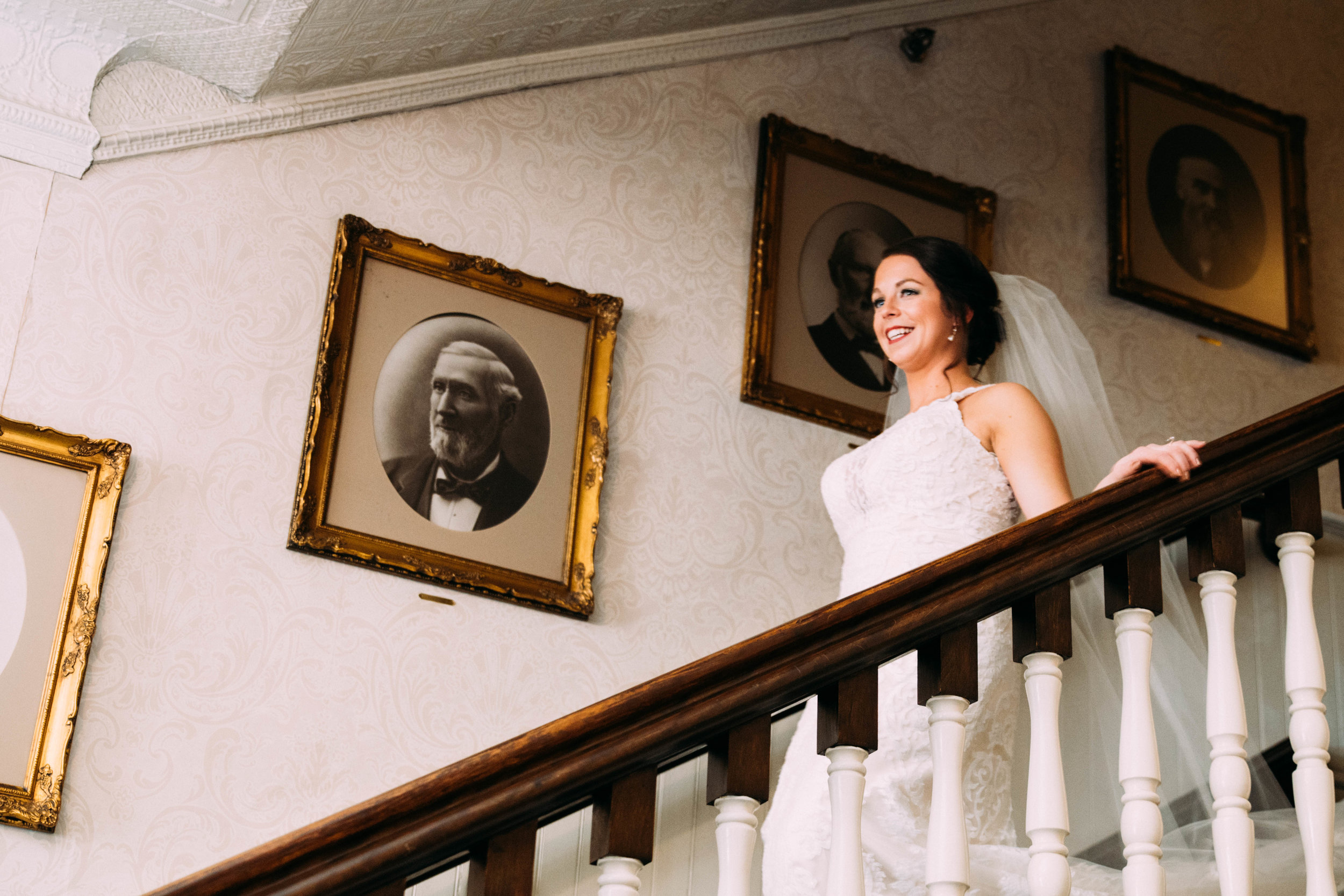 Kayla Tony Wedding-26.jpg