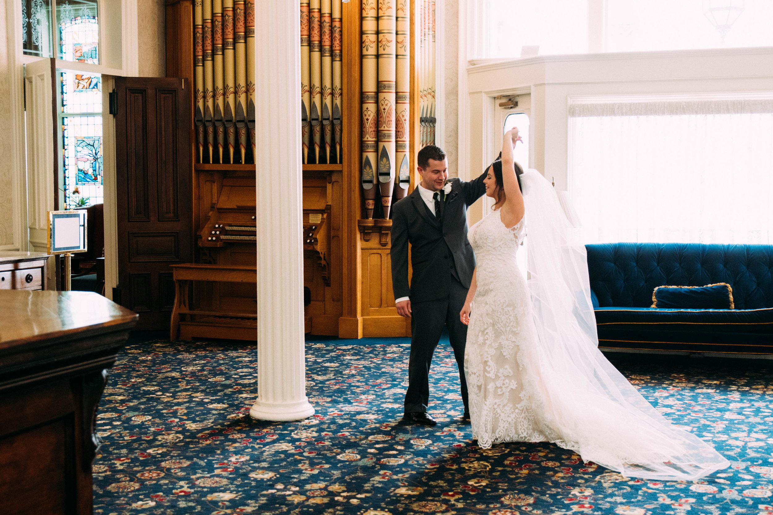 Kayla Tony Wedding-30.jpg