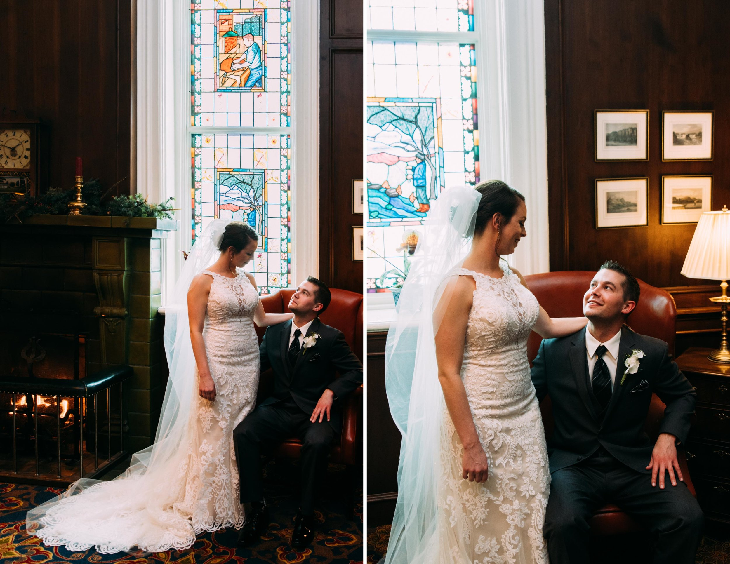 Kayla Tony Wedding-32.jpg