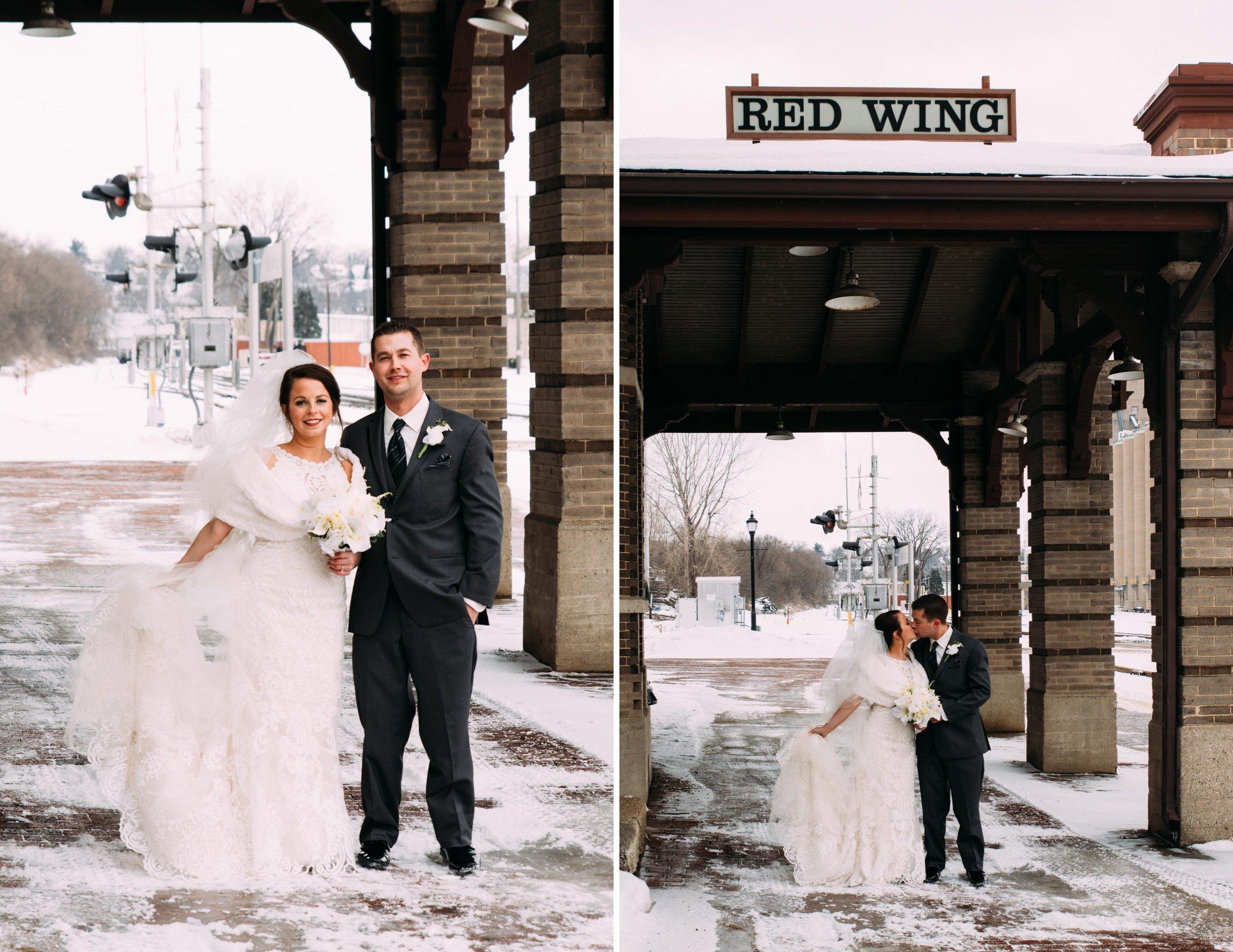 Kayla Tony Wedding-38.jpg