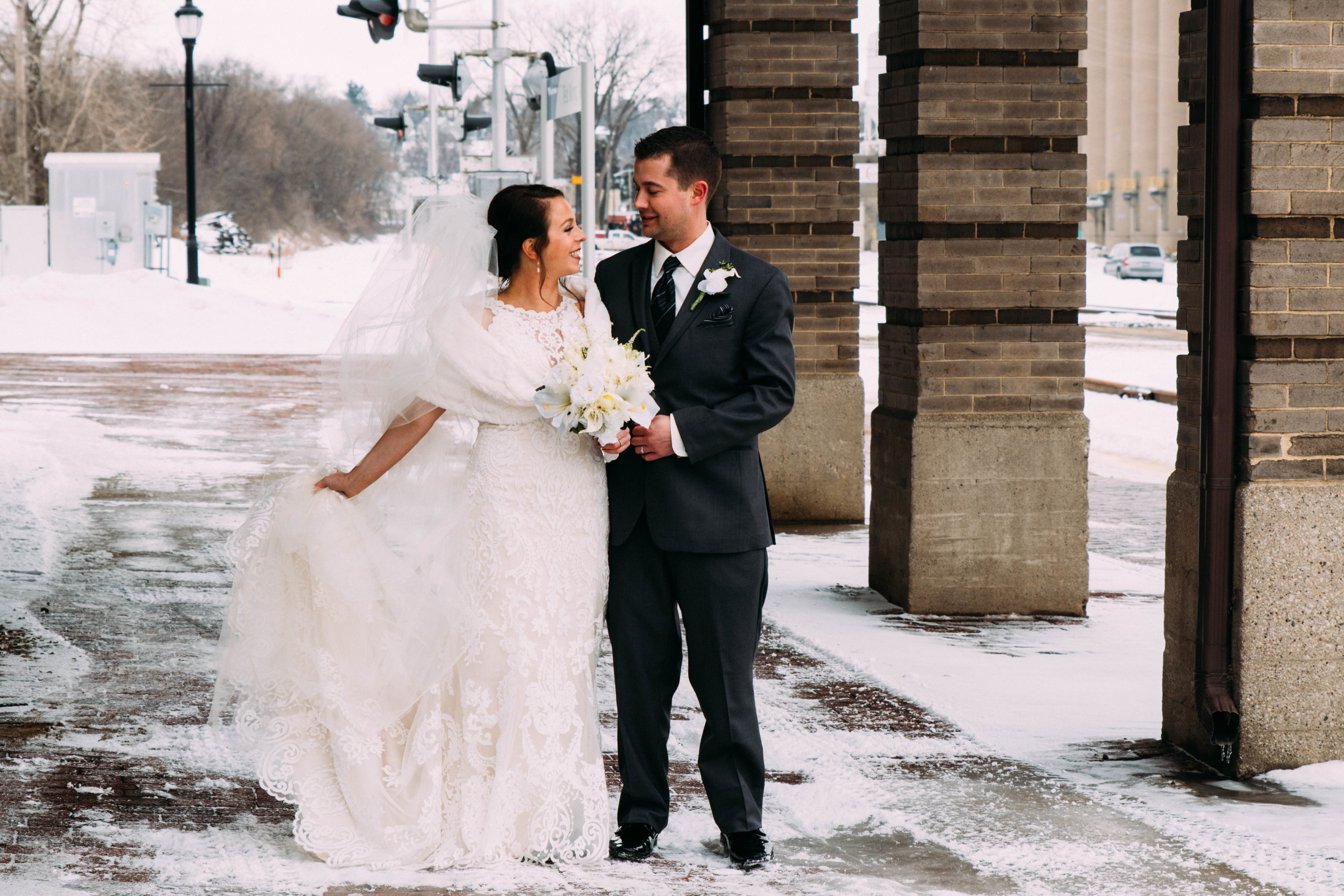 Kayla Tony Wedding-37.jpg