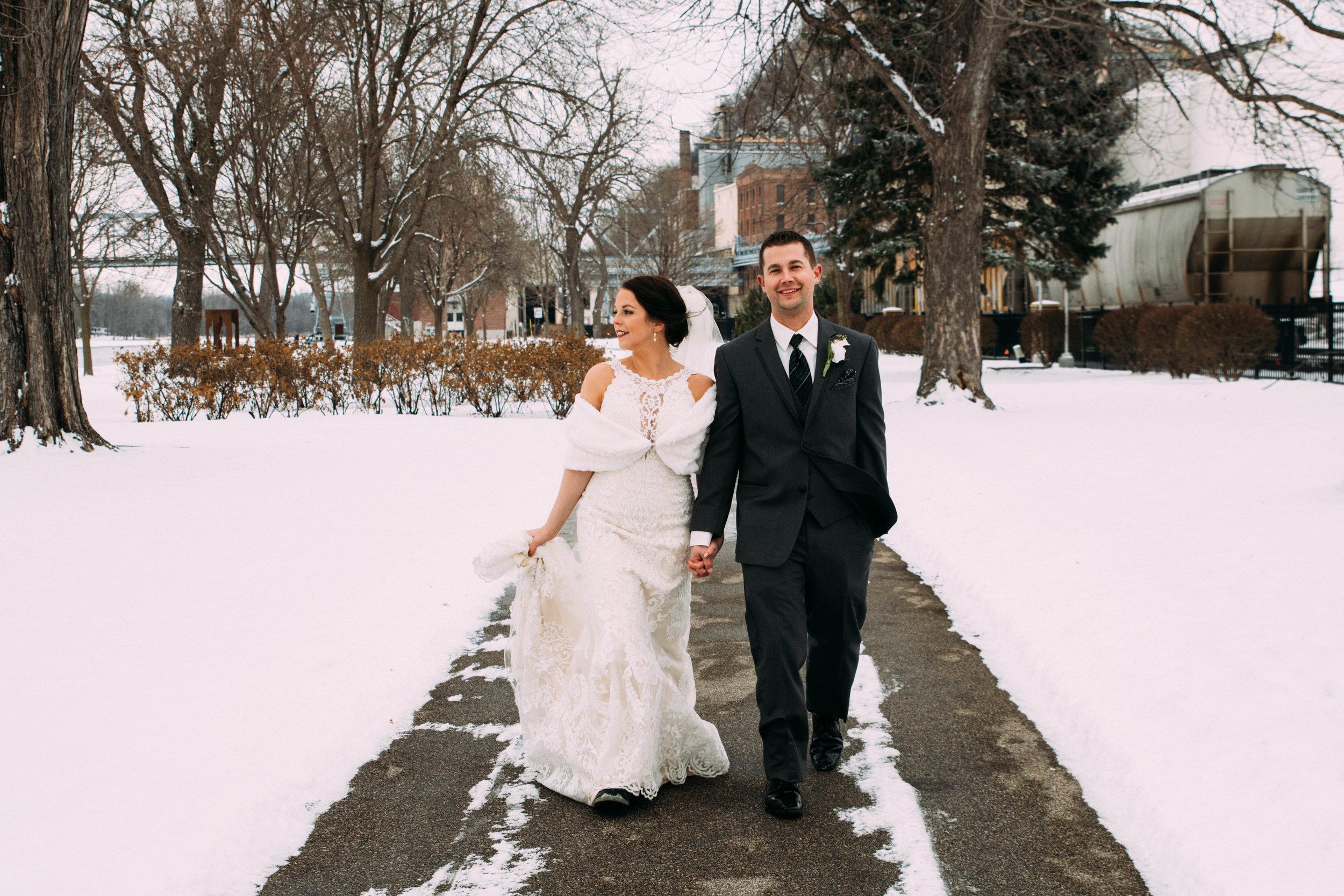 Kayla Tony Wedding-40.jpg