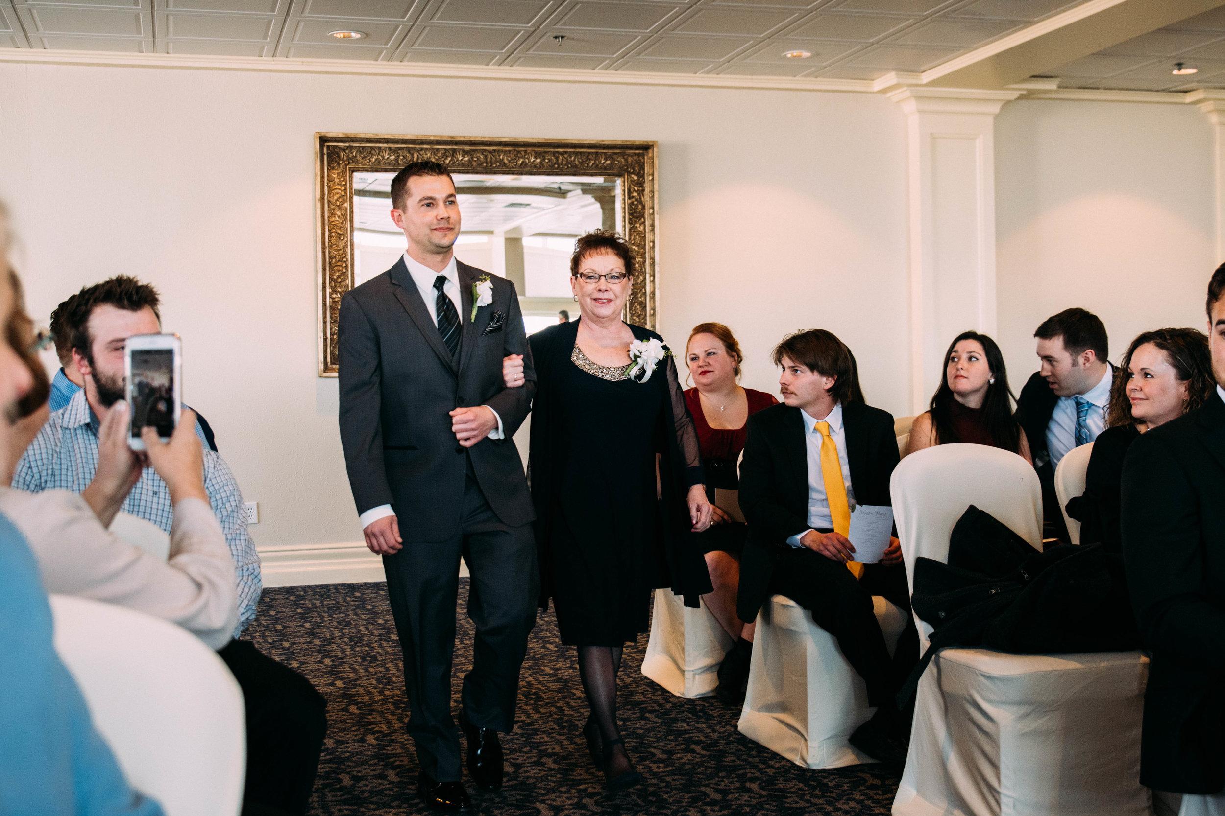 Kayla Tony Wedding-48.jpg