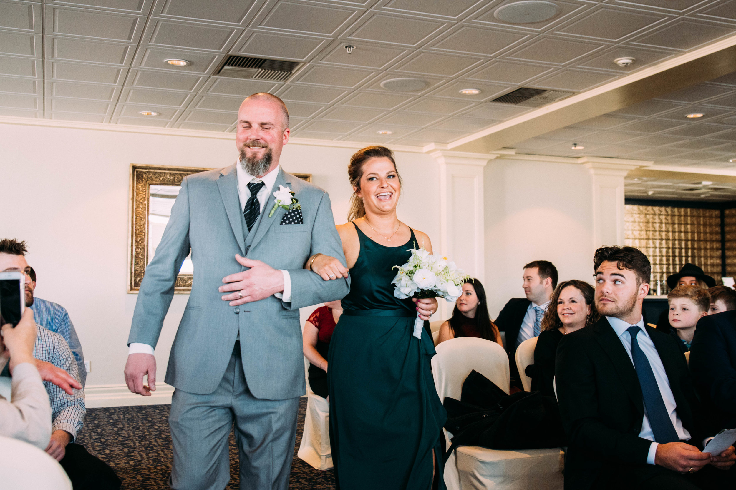 Kayla Tony Wedding-50.jpg