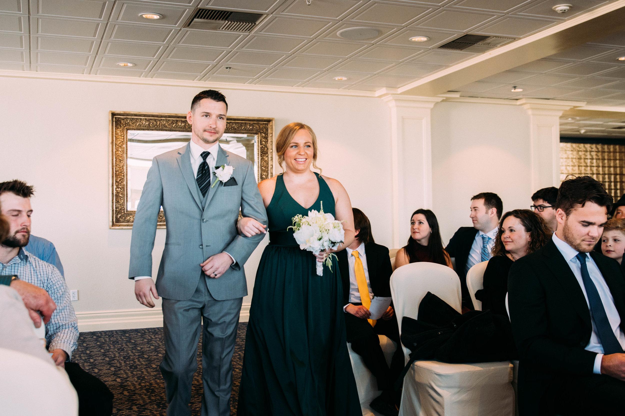 Kayla Tony Wedding-51.jpg