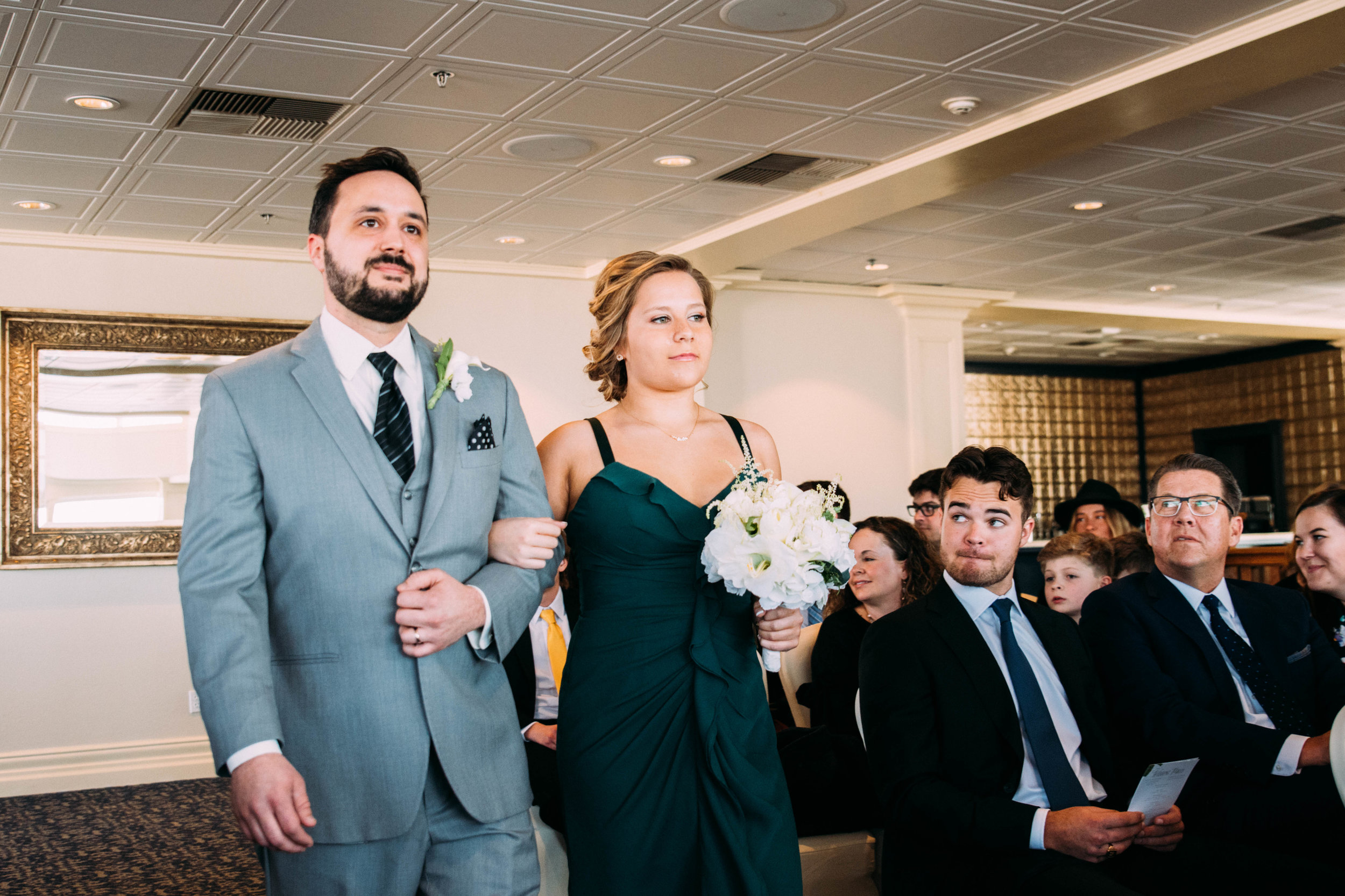 Kayla Tony Wedding-52.jpg