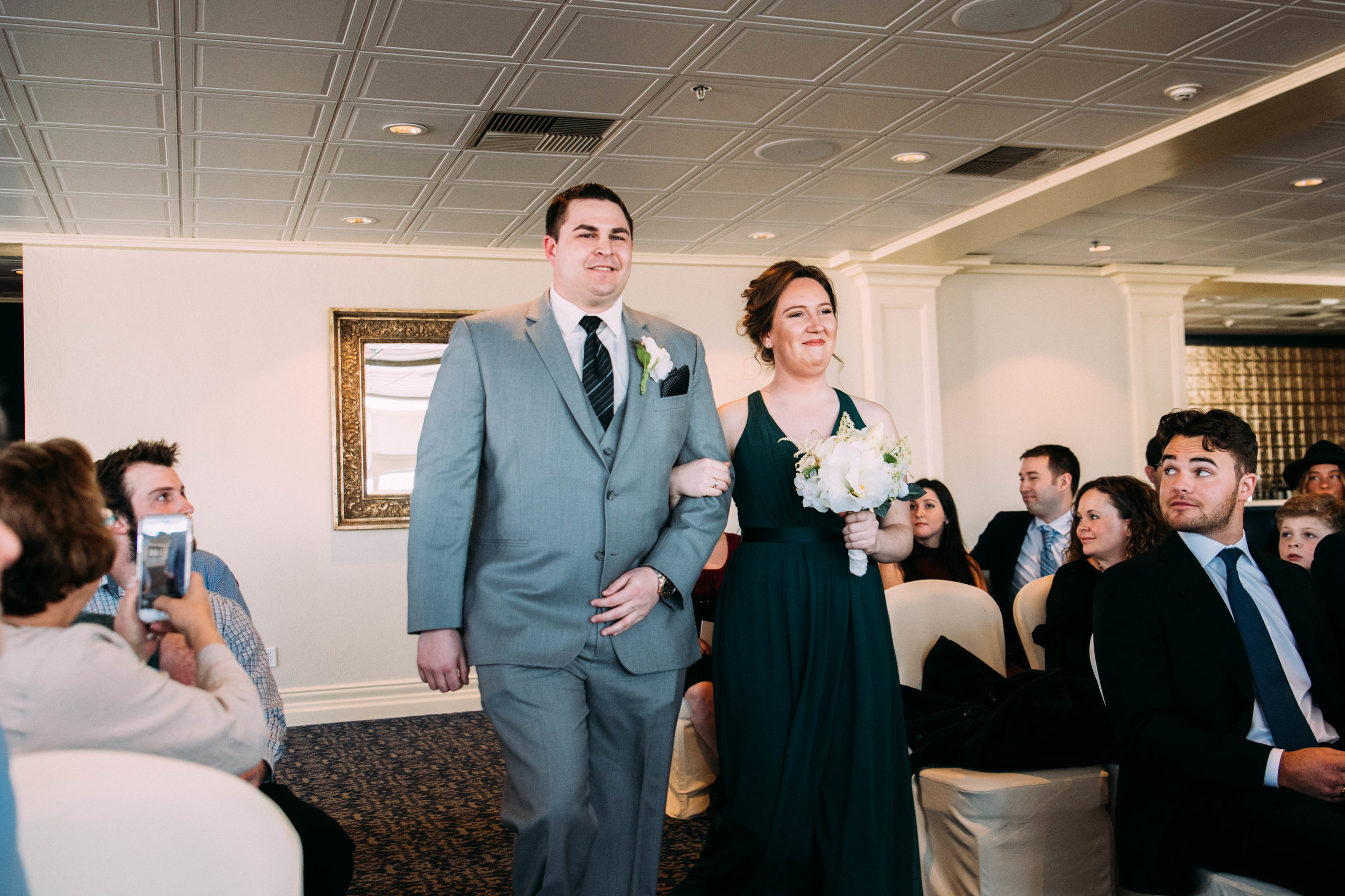 Kayla Tony Wedding-53.jpg