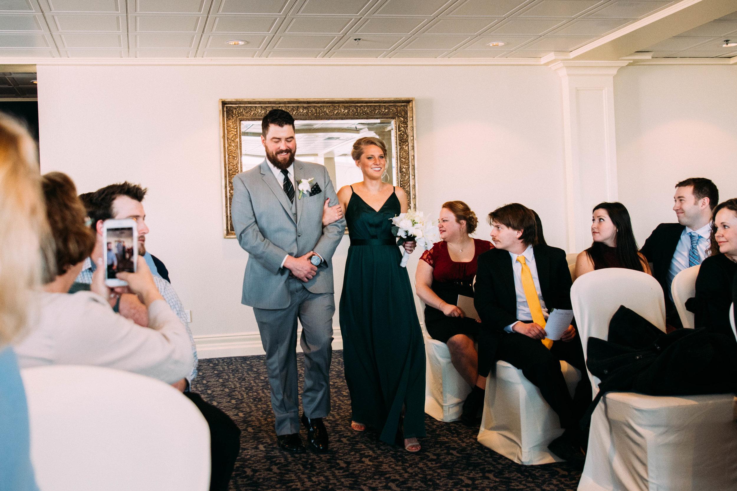 Kayla Tony Wedding-54.jpg