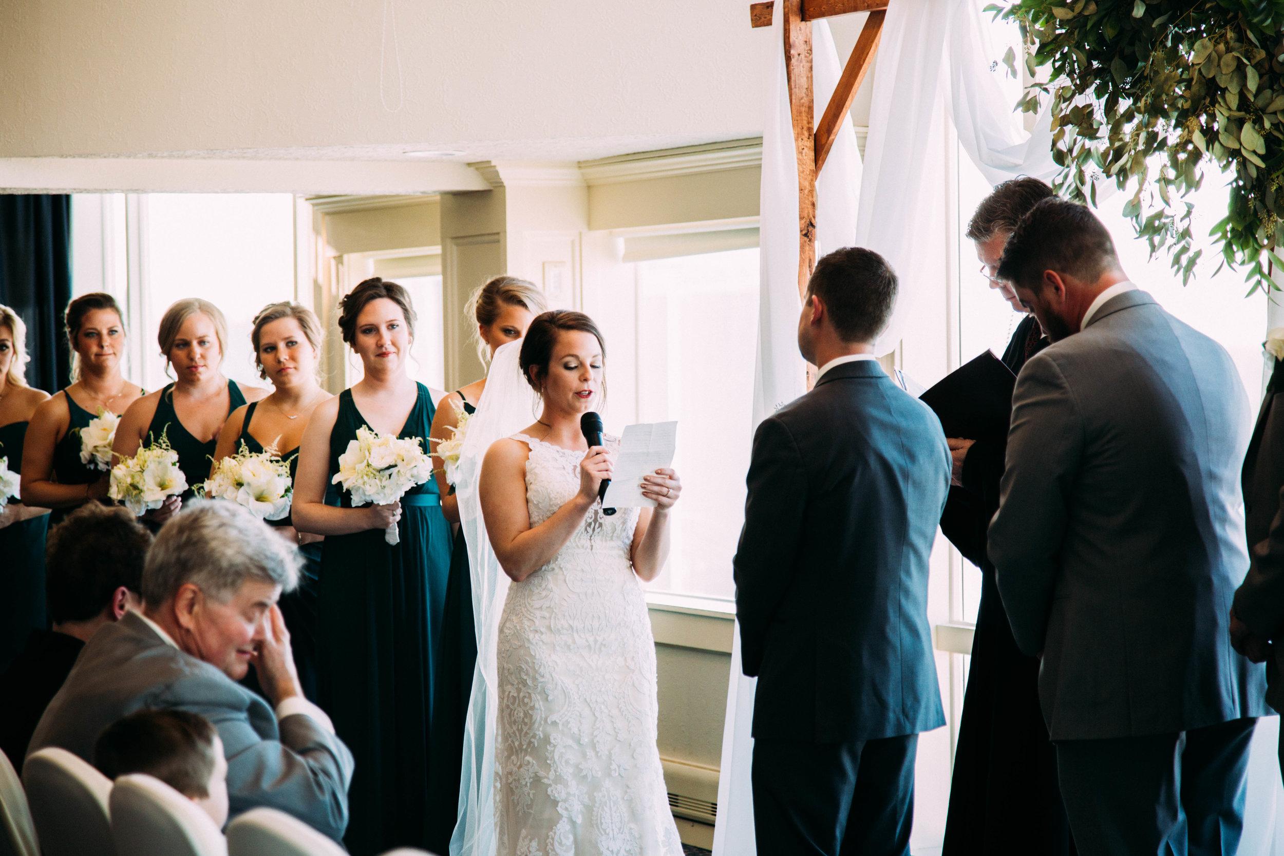 Kayla Tony Wedding-60.jpg