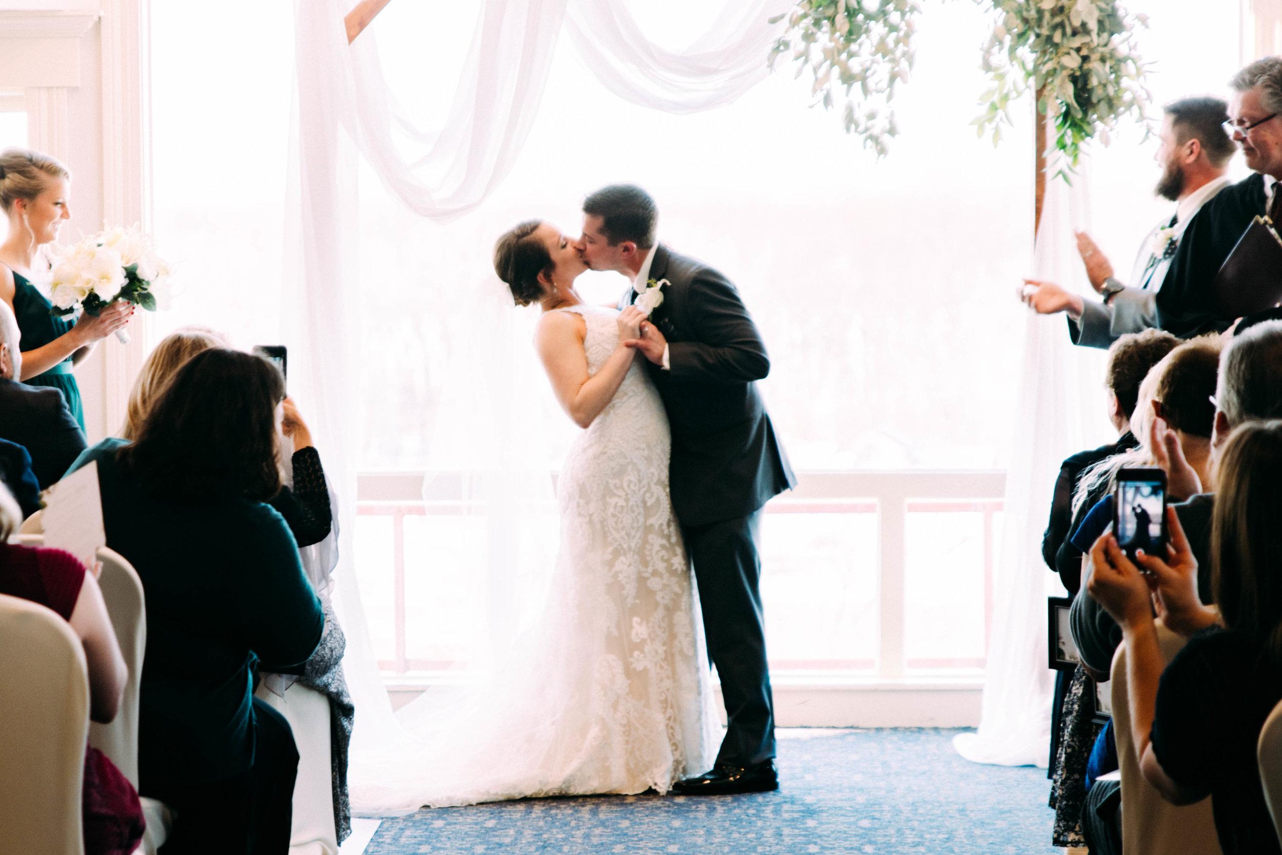 Kayla Tony Wedding-63.jpg