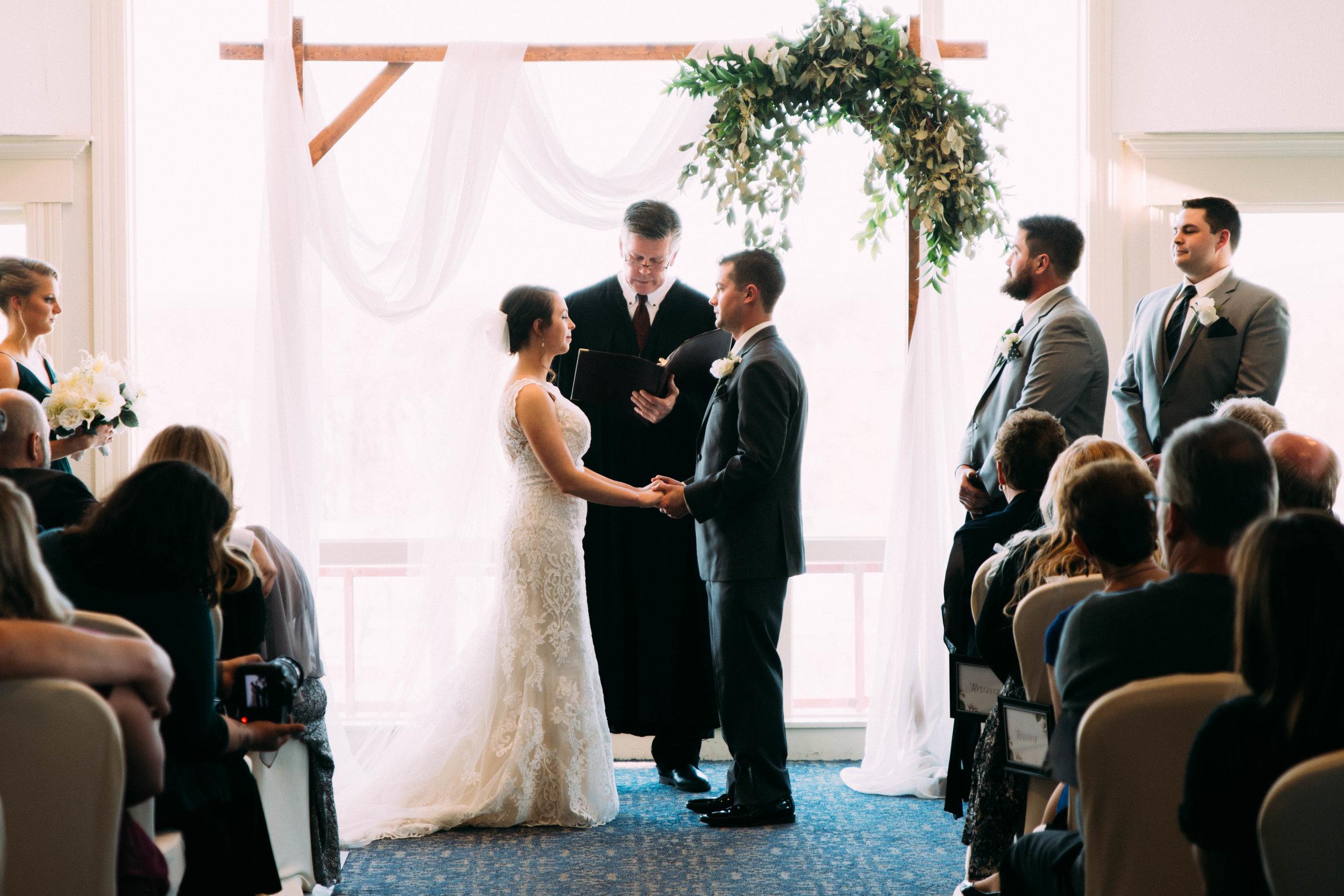 Kayla Tony Wedding-62.jpg