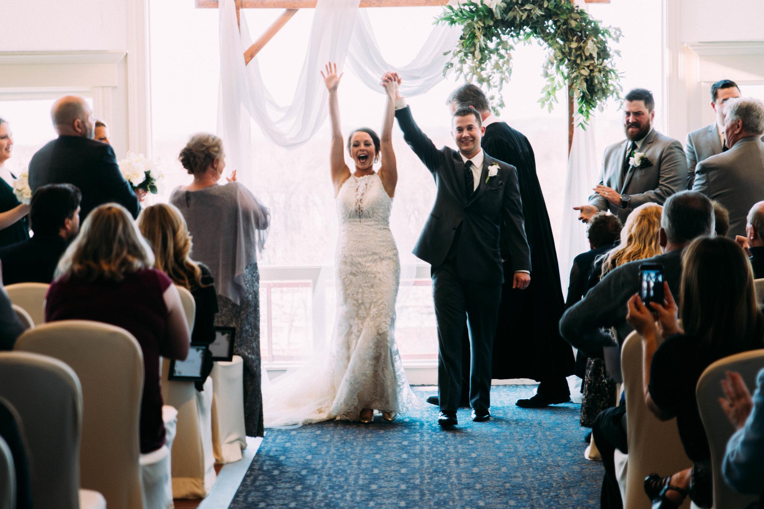 Kayla Tony Wedding-64.jpg