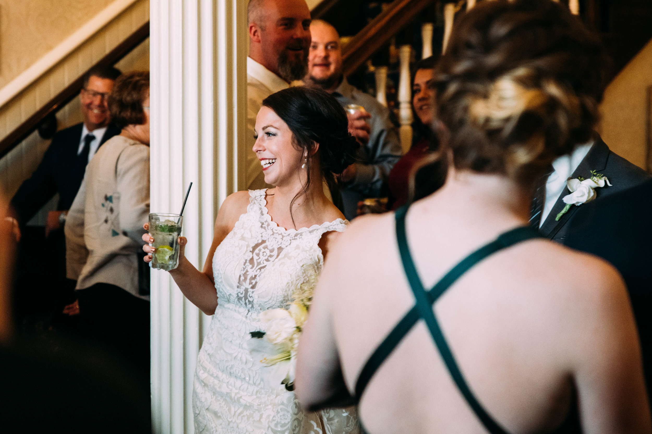 Kayla Tony Wedding-65.jpg