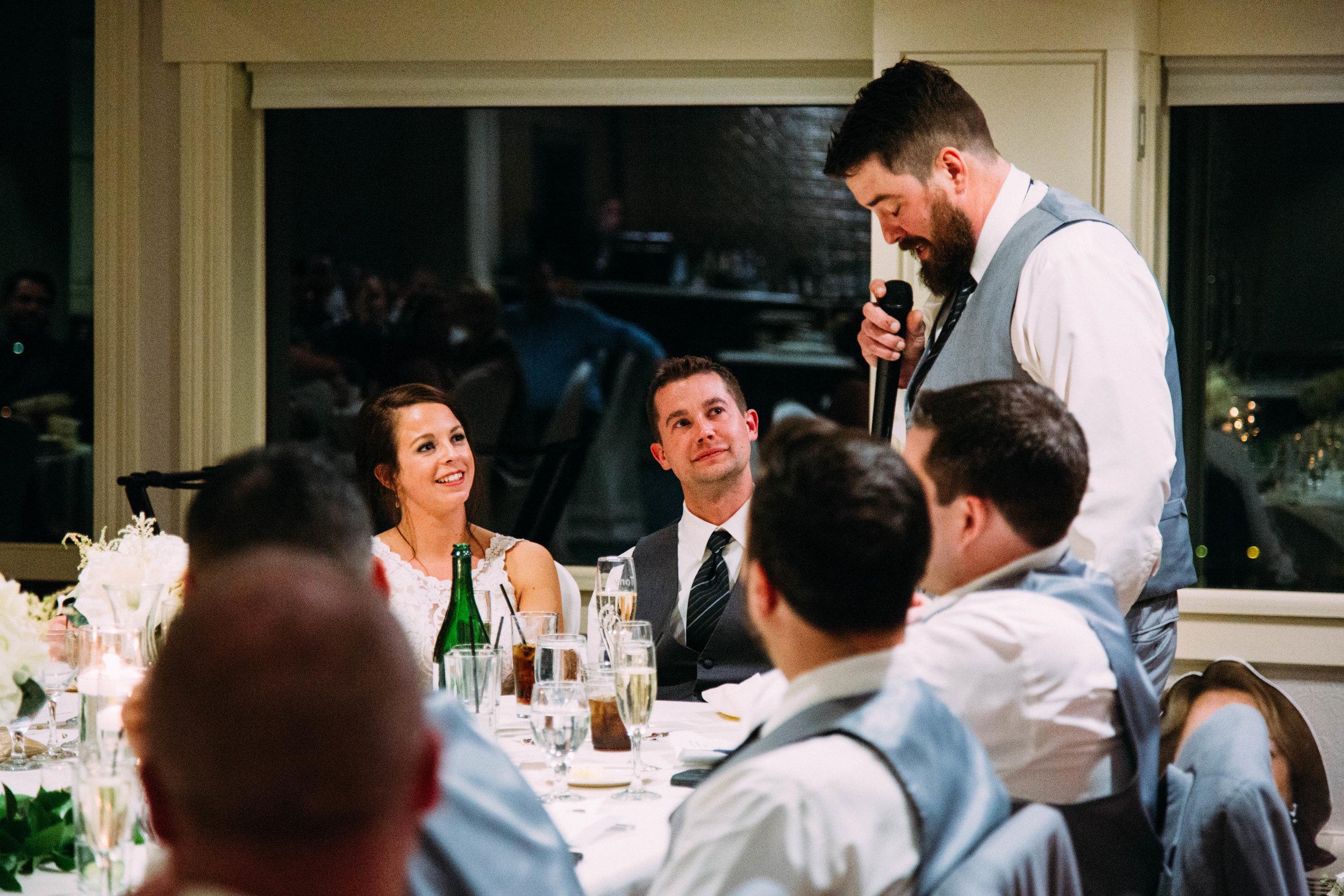 Kayla Tony Wedding-76.jpg