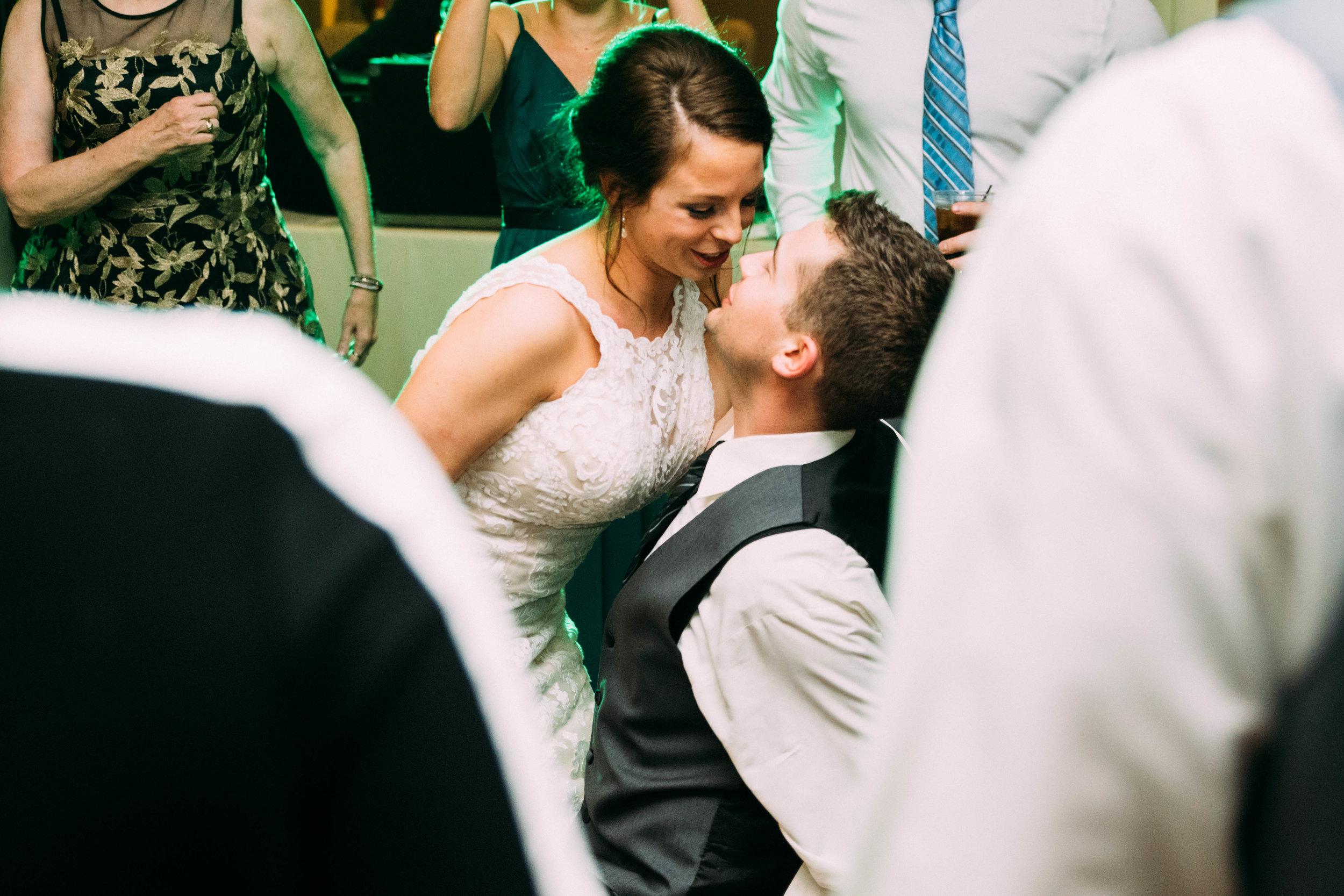 Kayla Tony Wedding-85.jpg