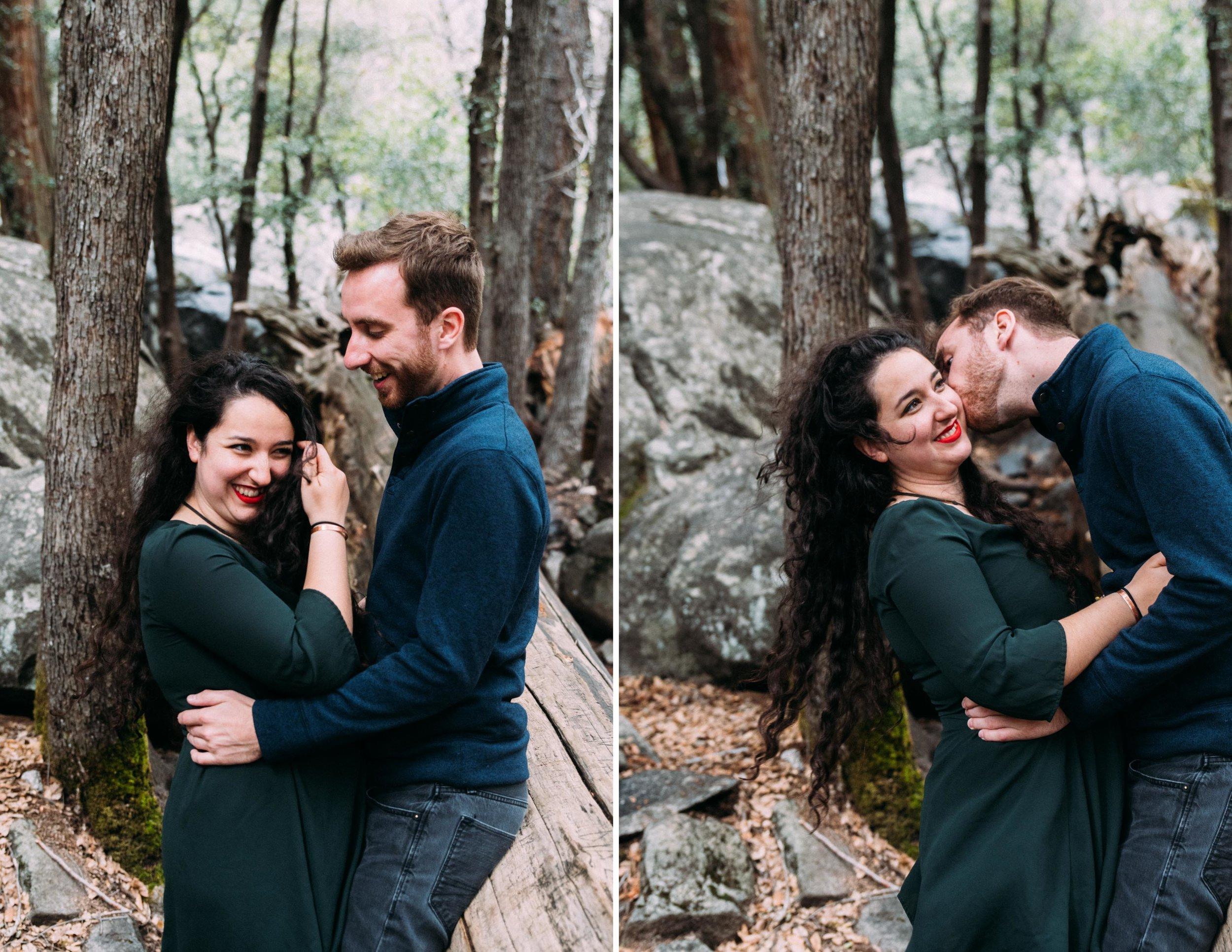 Yosemite Couple Portraits-10.jpg